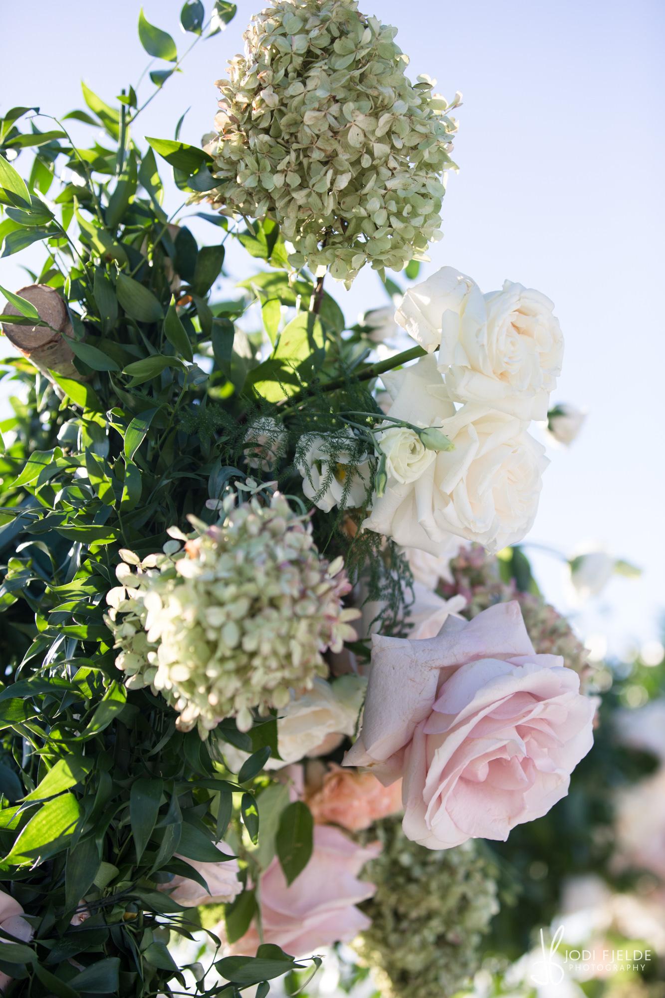0014 WEDDING-INTERNATIONAL-POLO-CLUB.jpg