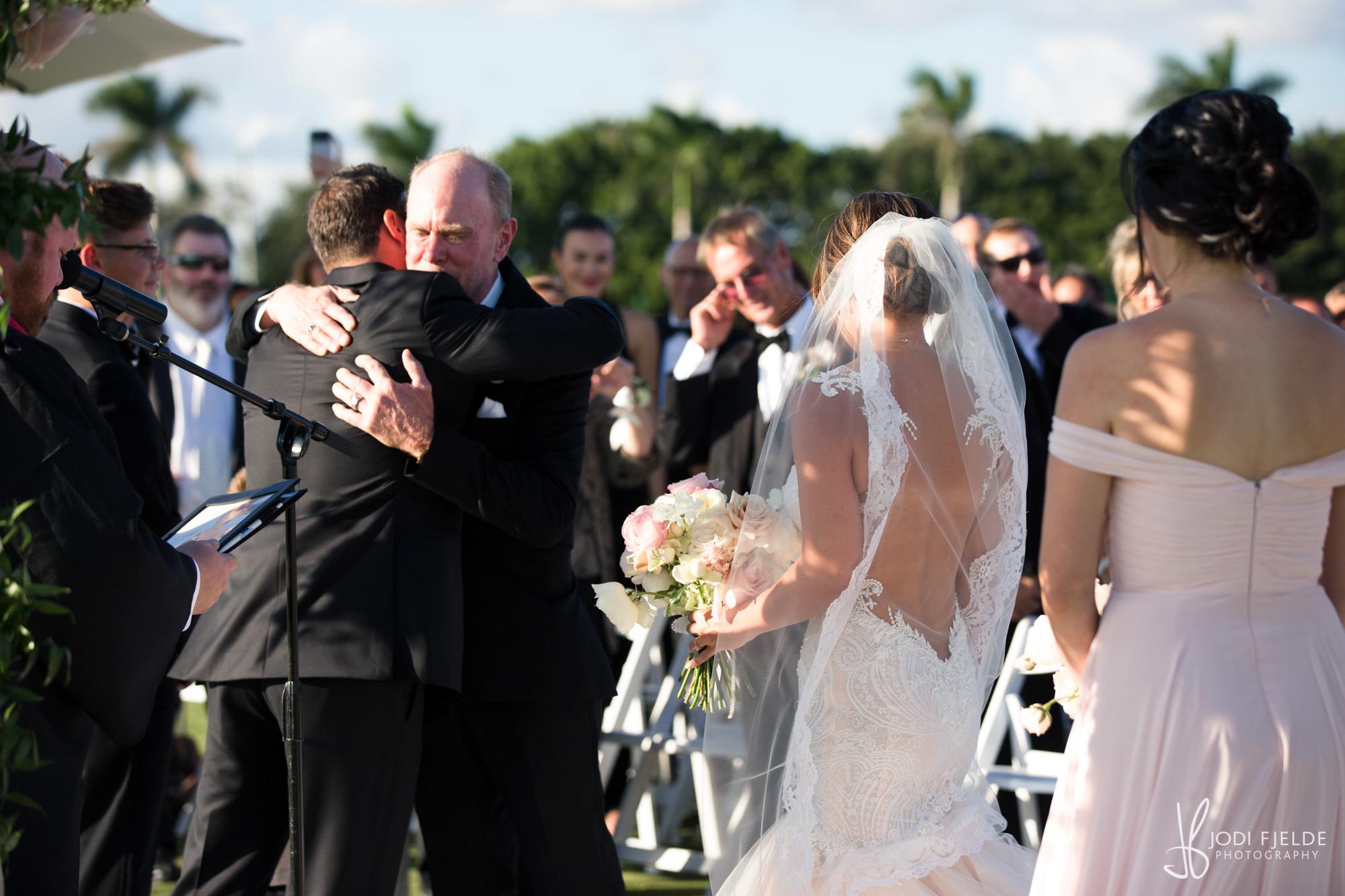 0018 WEDDING-INTERNATIONAL-POLO-CLUB.jpg