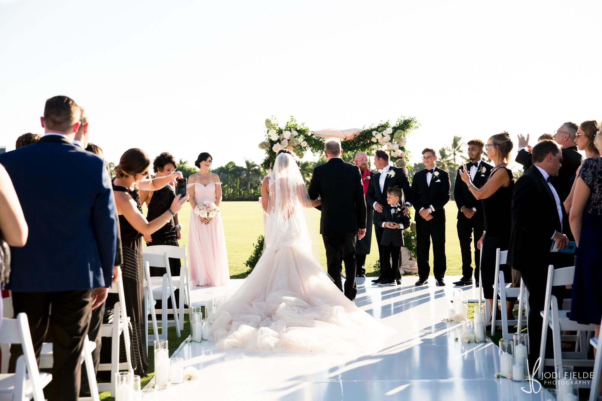 0017 WEDDING-INTERNATIONAL-POLO-CLUB.jpg