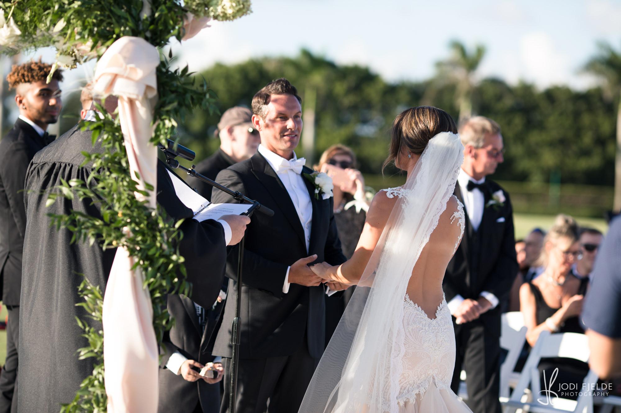 0019 WEDDING-INTERNATIONAL-POLO-CLUB.jpg