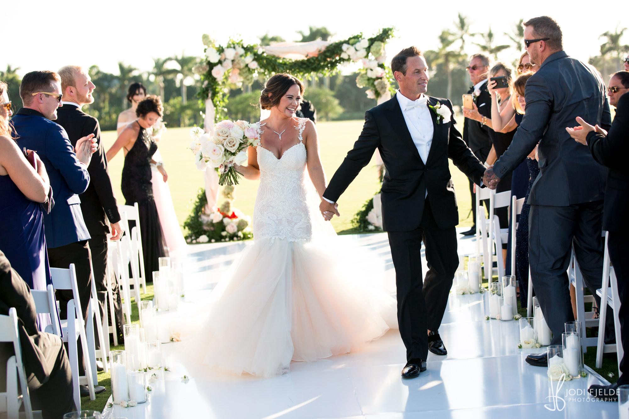 0024 WEDDING-INTERNATIONAL-POLO-CLUB.jpg
