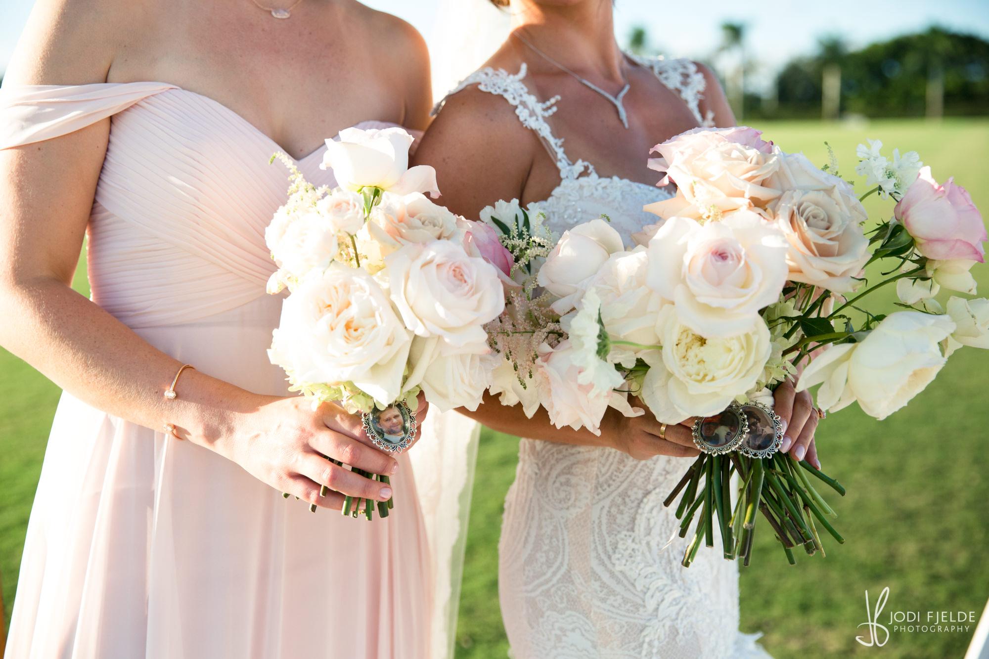 0002 WEDDING-PORTRAITS-INTERNATIONAL-POLO-CLUB.jpg