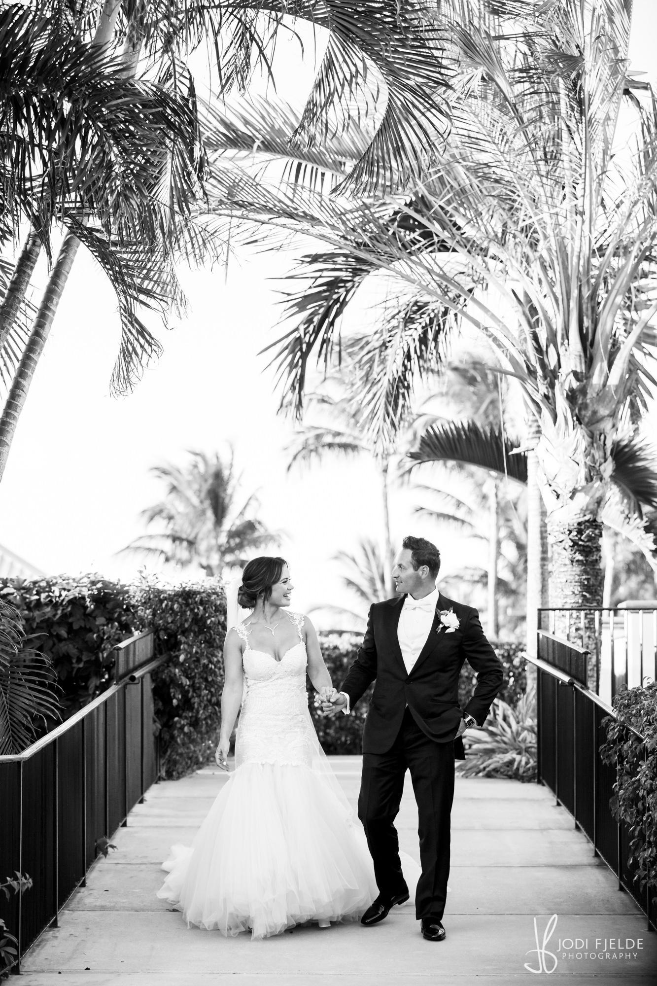 0005 WEDDING-PORTRAITS-INTERNATIONAL-POLO-CLUB.jpg