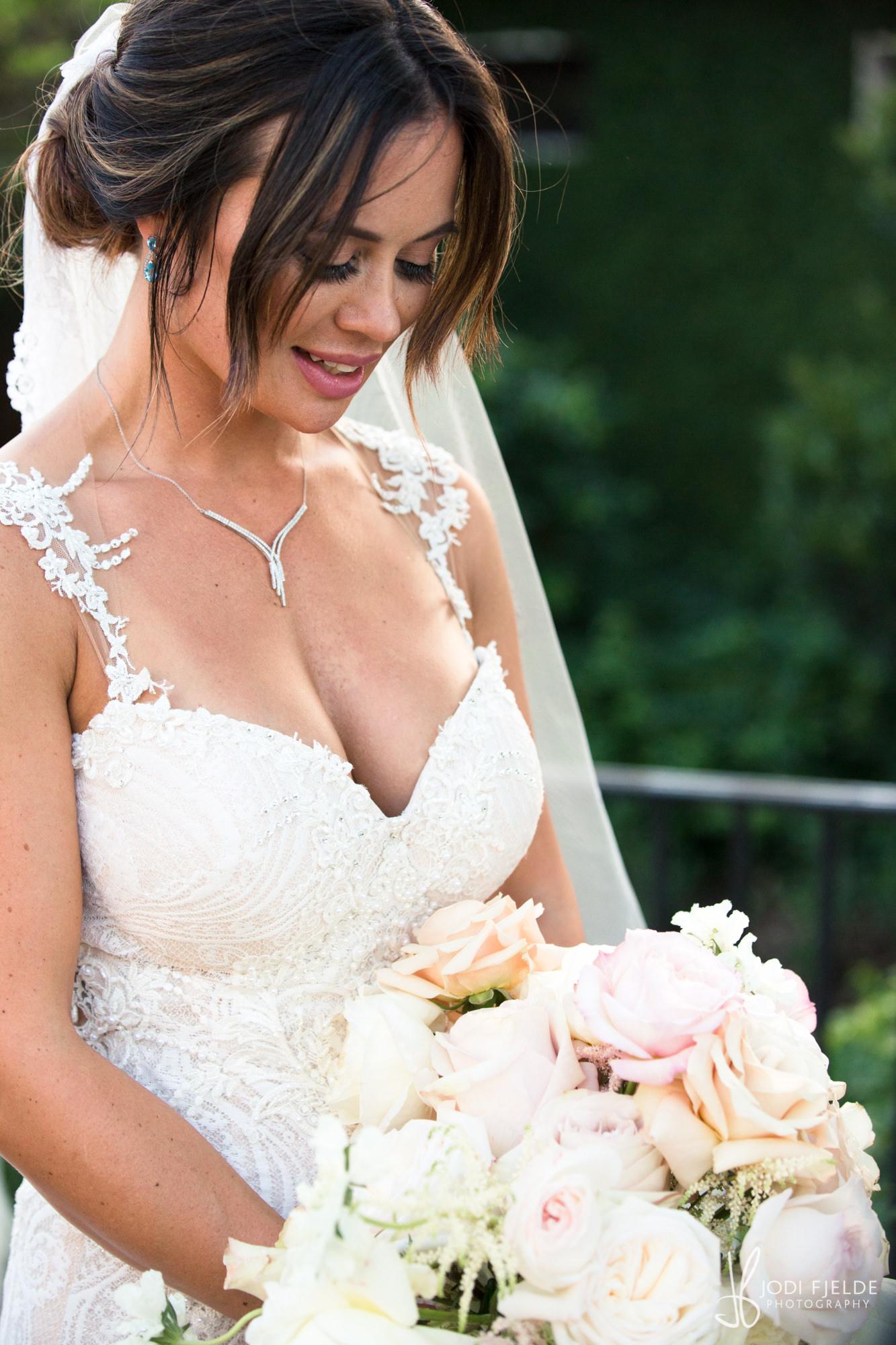 0006 WEDDING-PORTRAITS-INTERNATIONAL-POLO-CLUB.jpg