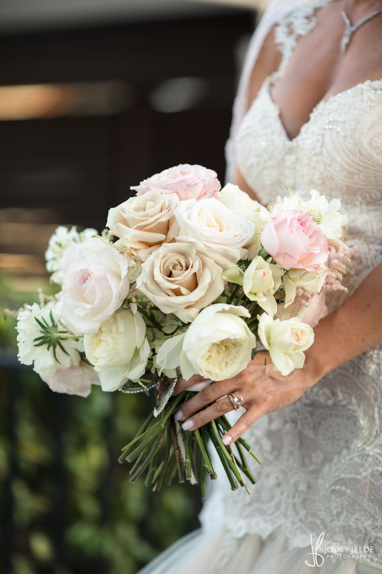 0009 WEDDING-PORTRAITS-INTERNATIONAL-POLO-CLUB.jpg