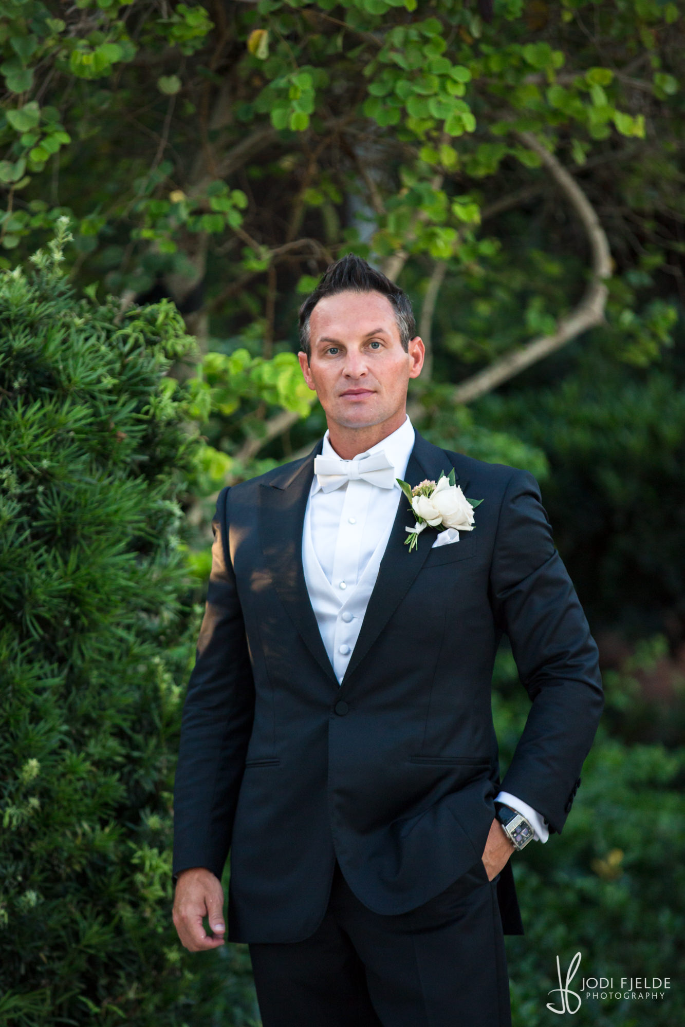 0008 WEDDING-PORTRAITS-INTERNATIONAL-POLO-CLUB.jpg