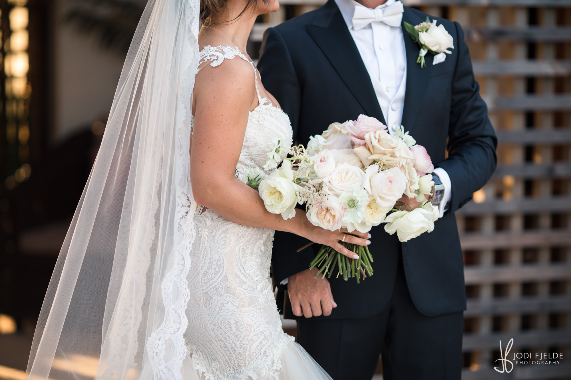 0014 WEDDING-PORTRAITS-INTERNATIONAL-POLO-CLUB.jpg