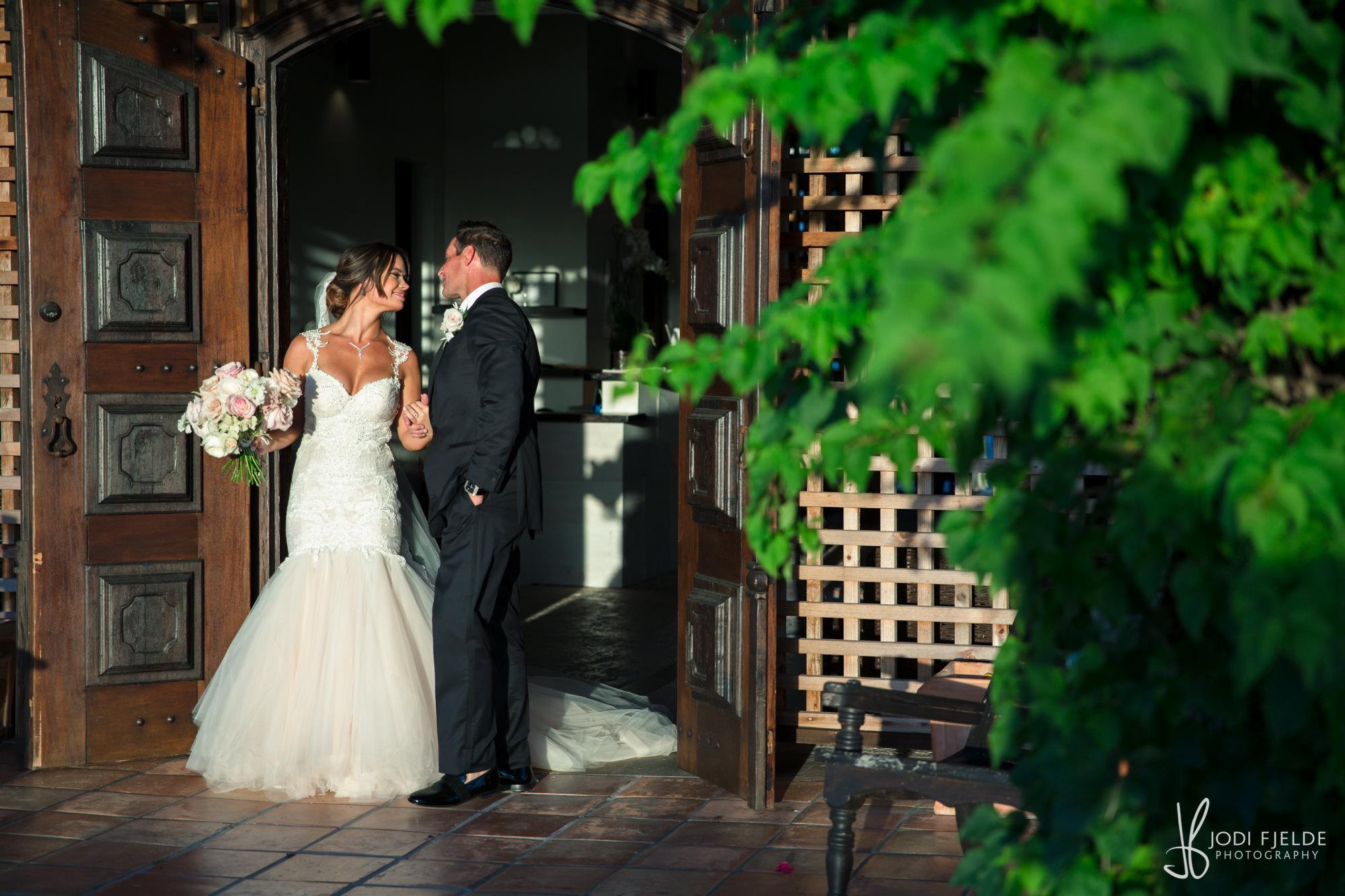 0017 WEDDING-PORTRAITS-INTERNATIONAL-POLO-CLUB.jpg