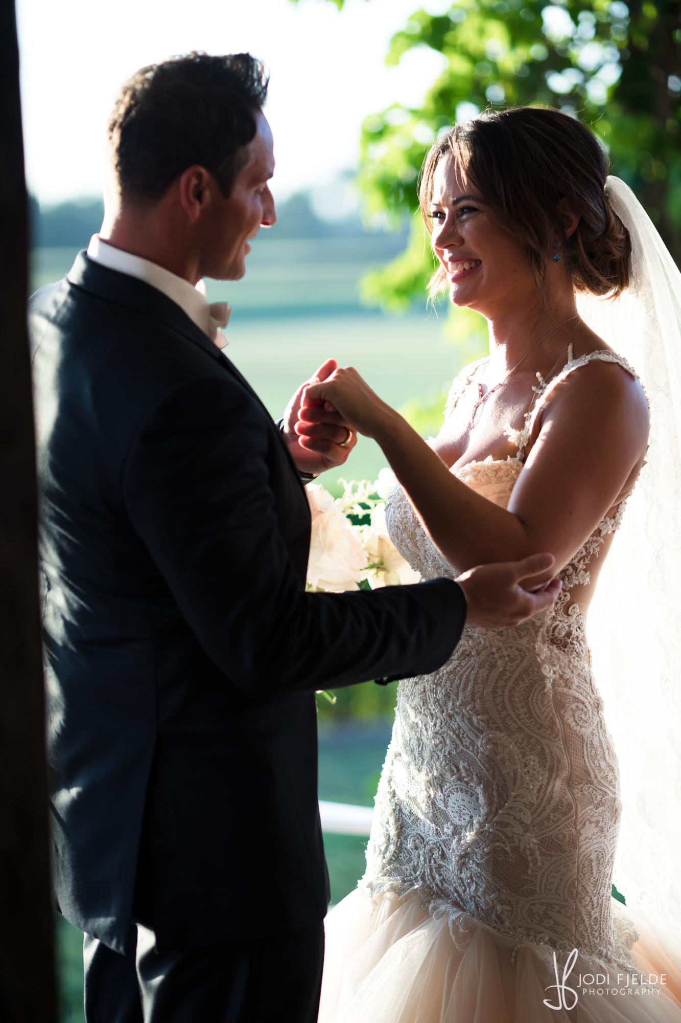 0019 WEDDING-PORTRAITS-INTERNATIONAL-POLO-CLUB.jpg