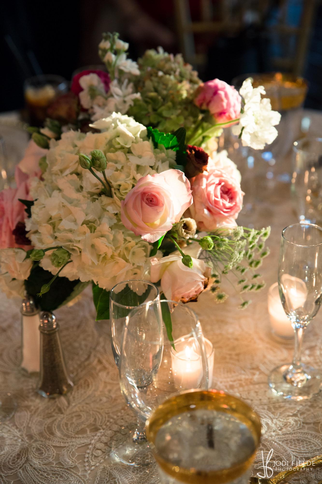 0003 WEDDING-RECEPTION-INTERNATIONAL-POLO-CLUB.jpg