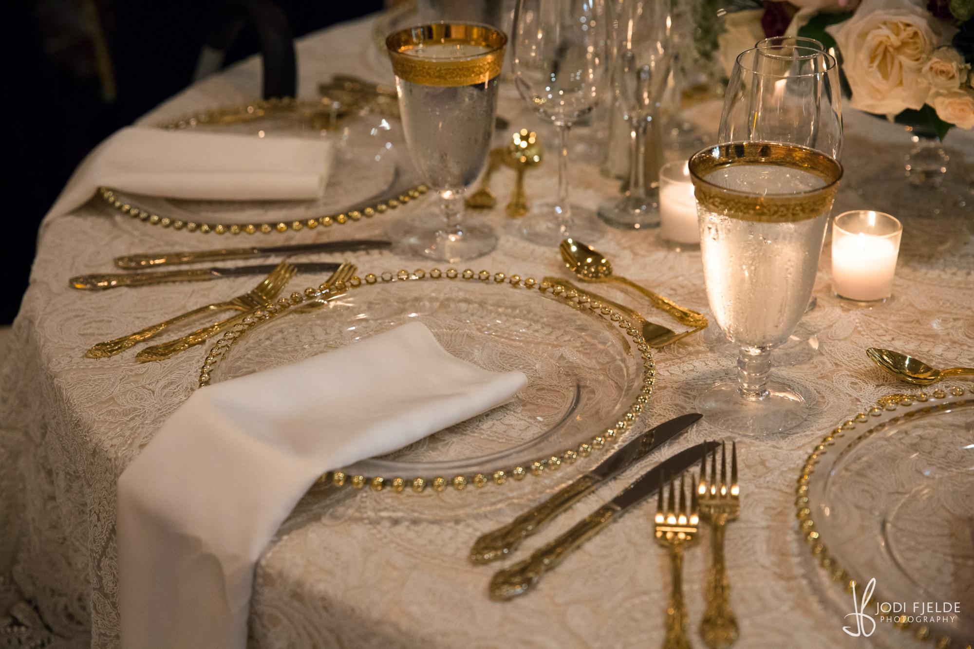 0005 WEDDING-RECEPTION-INTERNATIONAL-POLO-CLUB.jpg