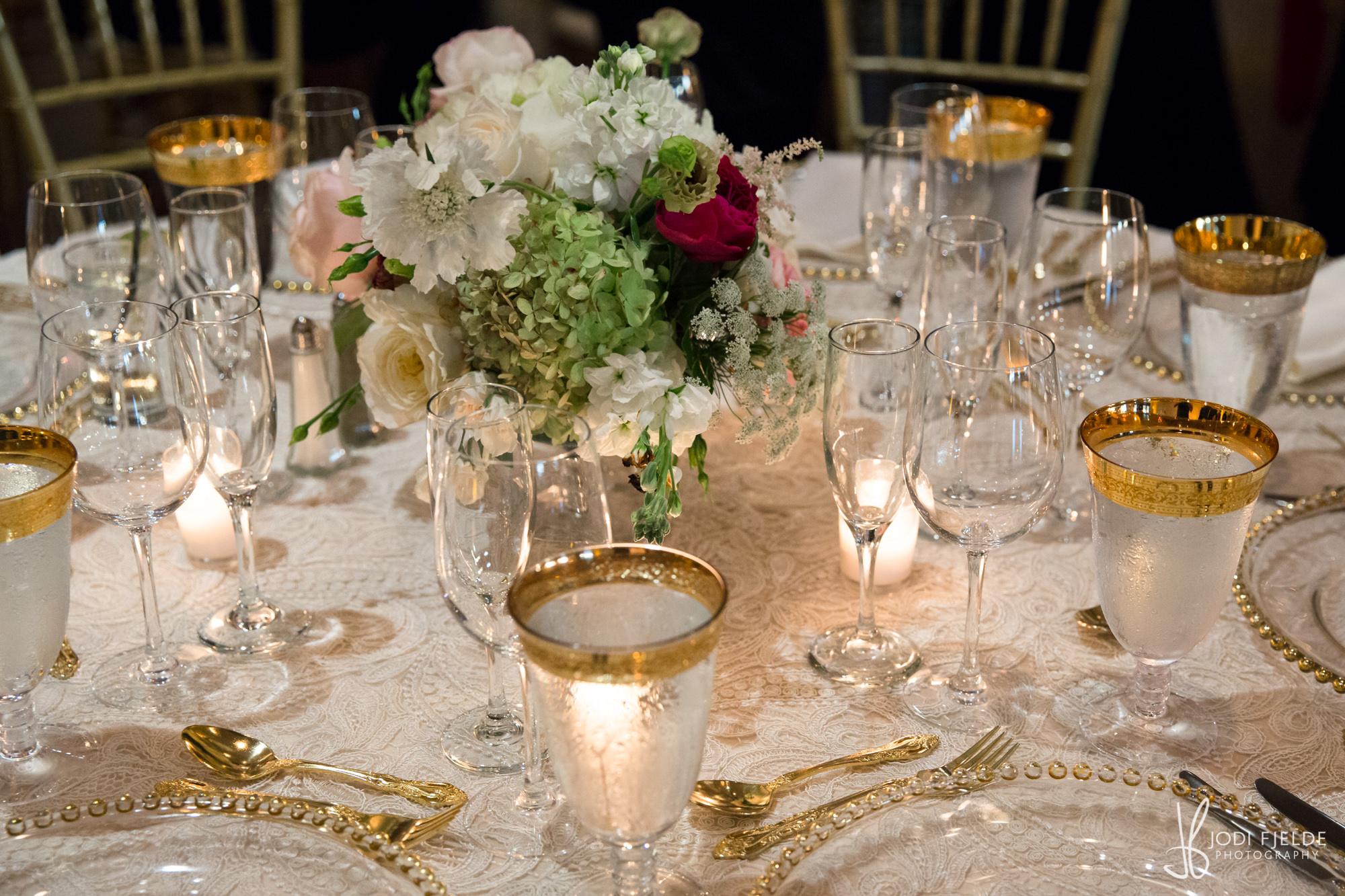 0004 WEDDING-RECEPTION-INTERNATIONAL-POLO-CLUB.jpg
