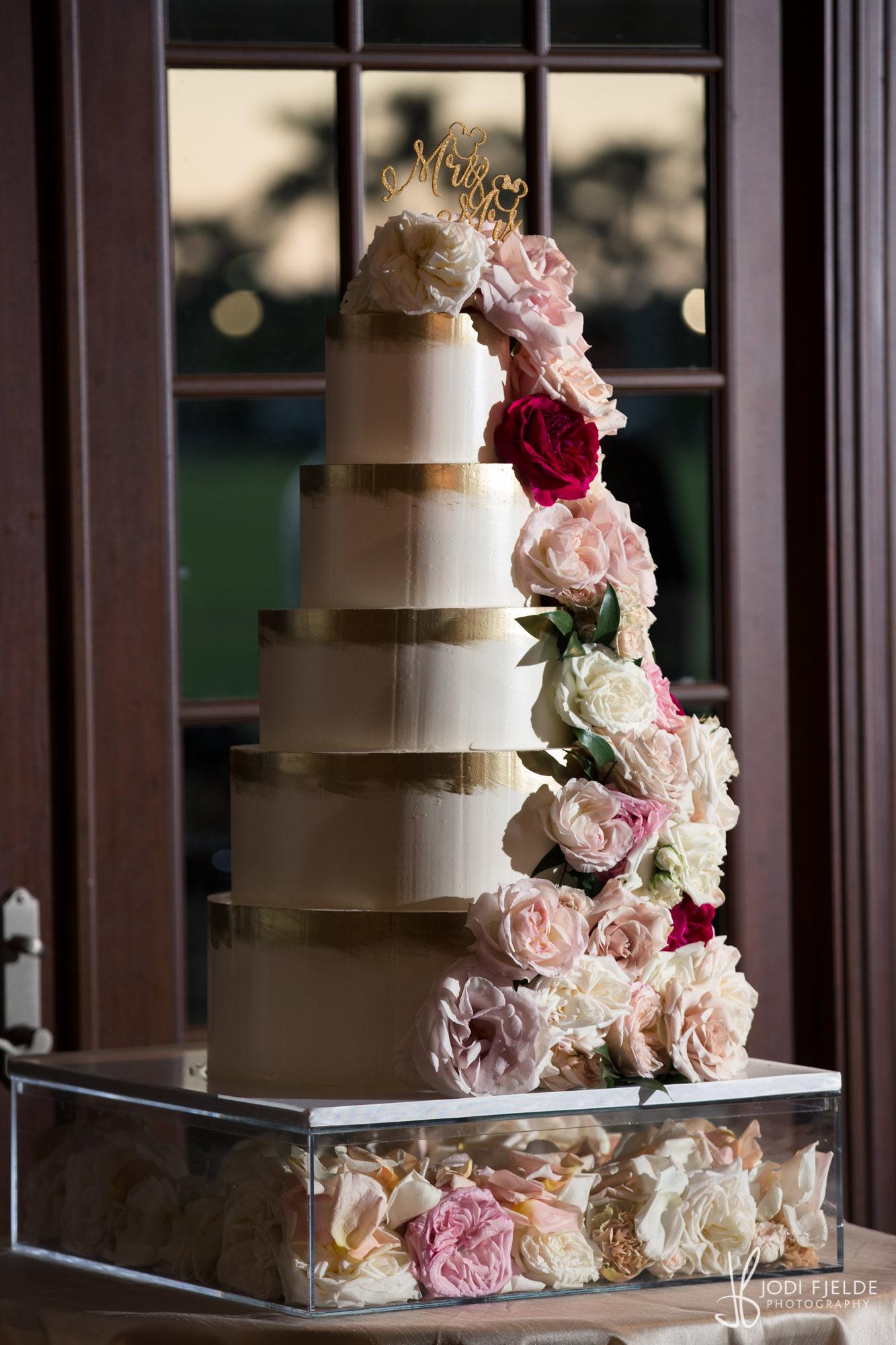 0006 WEDDING-RECEPTION-INTERNATIONAL-POLO-CLUB.jpg