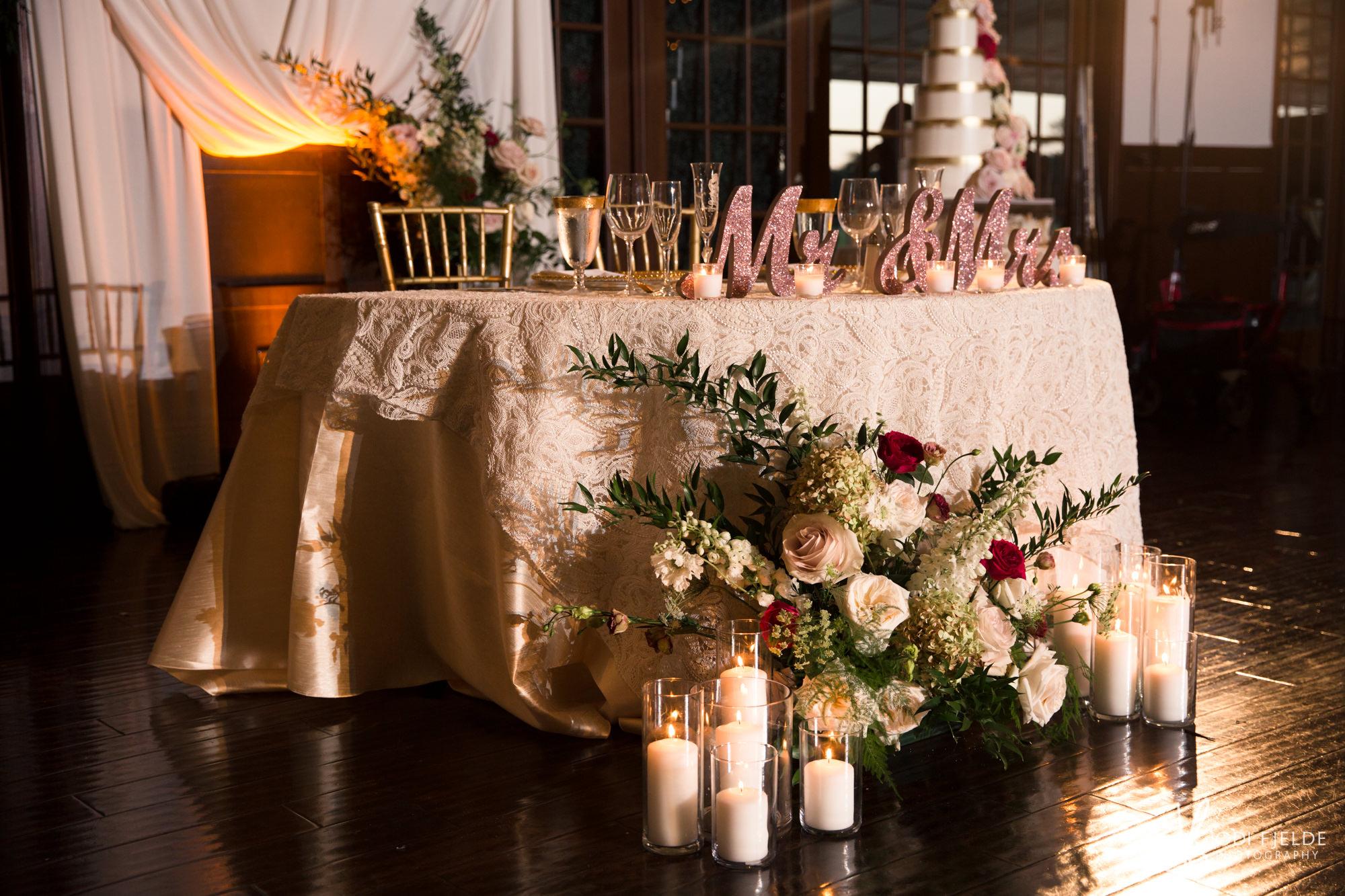 0007 WEDDING-RECEPTION-INTERNATIONAL-POLO-CLUB.jpg