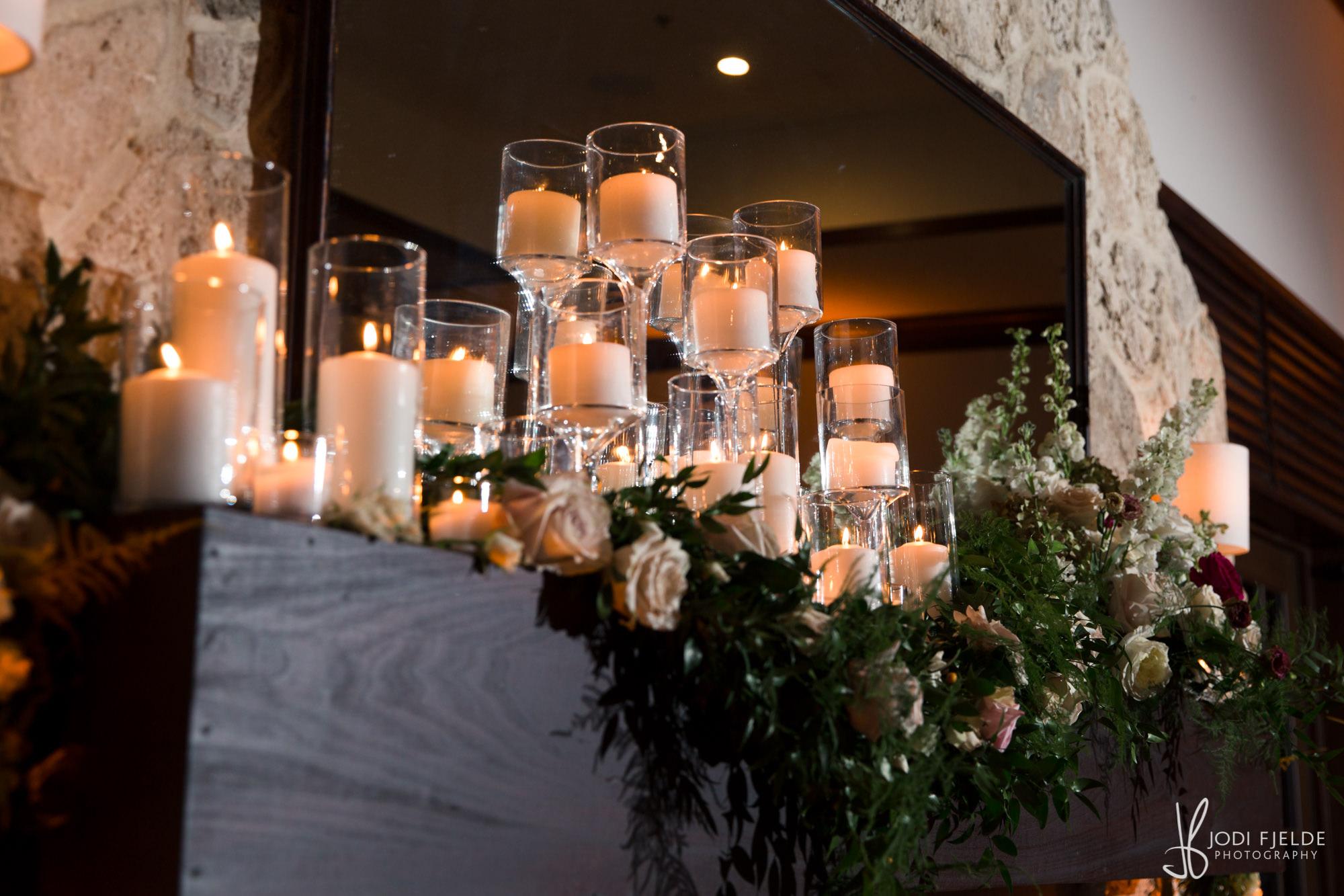 0008 WEDDING-RECEPTION-INTERNATIONAL-POLO-CLUB.jpg
