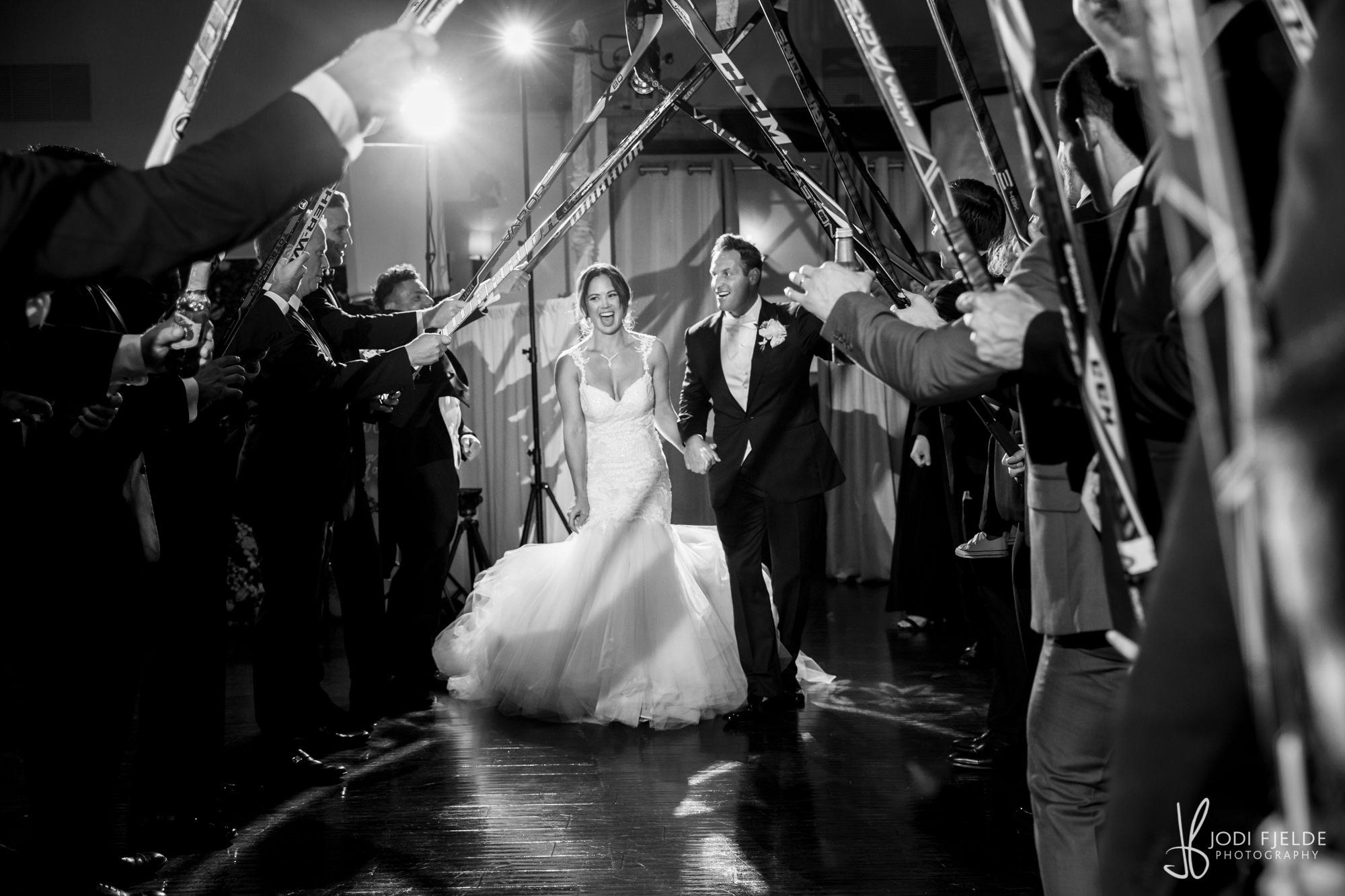 0011 WEDDING-RECEPTION-INTERNATIONAL-POLO-CLUB.jpg