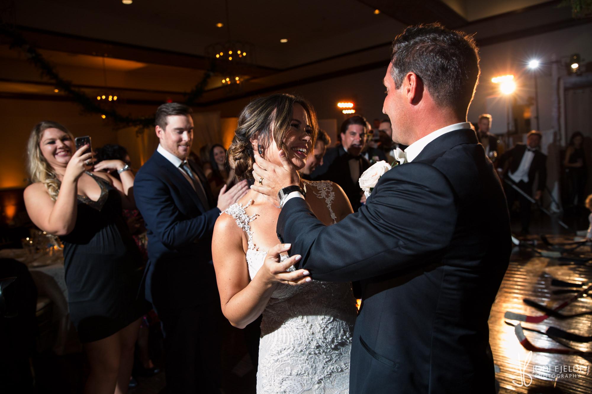 0012 WEDDING-RECEPTION-INTERNATIONAL-POLO-CLUB.jpg