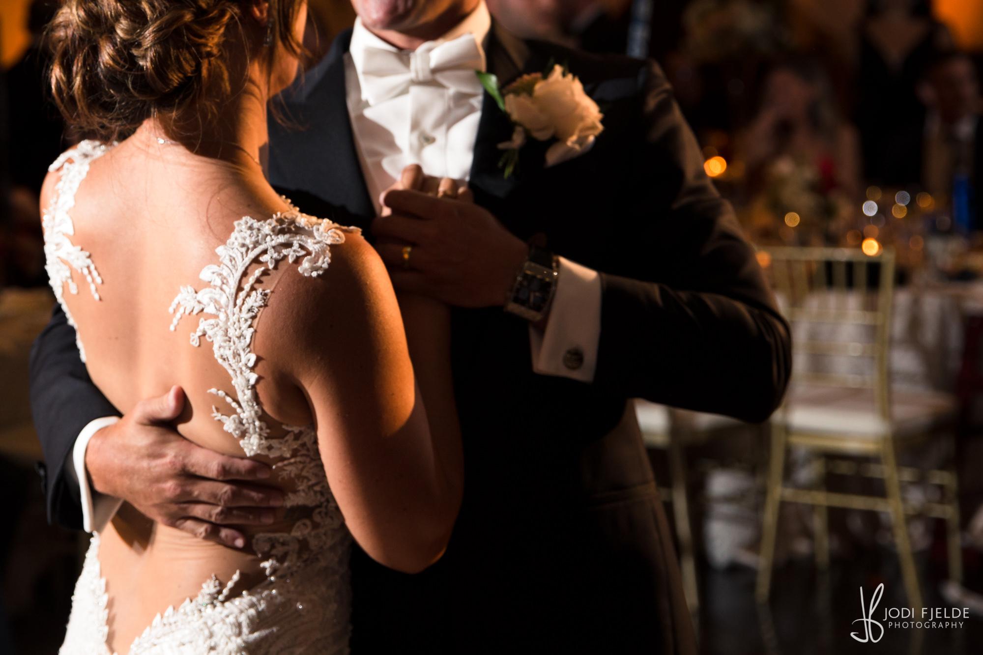 0013 WEDDING-RECEPTION-INTERNATIONAL-POLO-CLUB.jpg