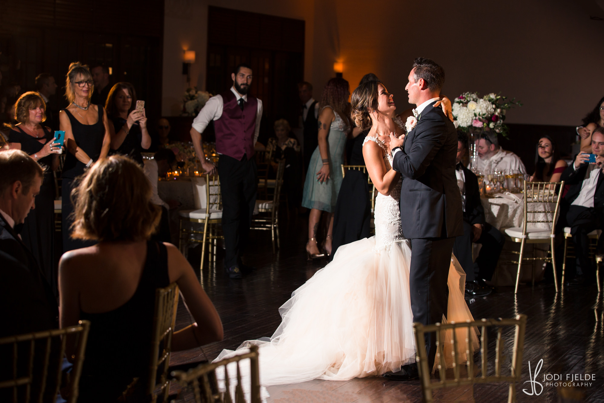 0014 WEDDING-RECEPTION-INTERNATIONAL-POLO-CLUB.jpg