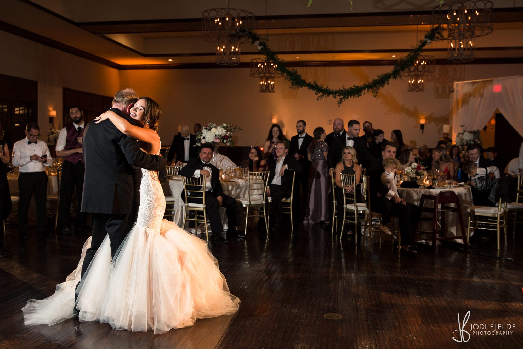 0015 WEDDING-RECEPTION-INTERNATIONAL-POLO-CLUB.jpg