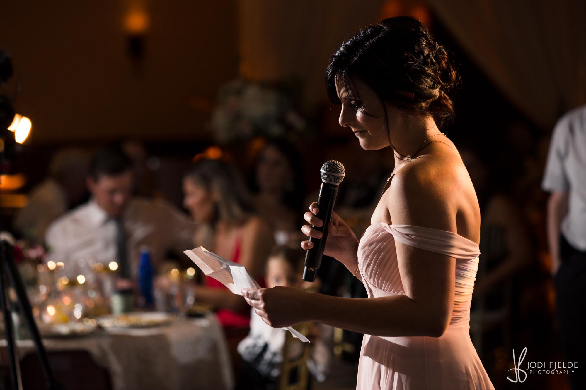 0019 WEDDING-RECEPTION-INTERNATIONAL-POLO-CLUB.jpg