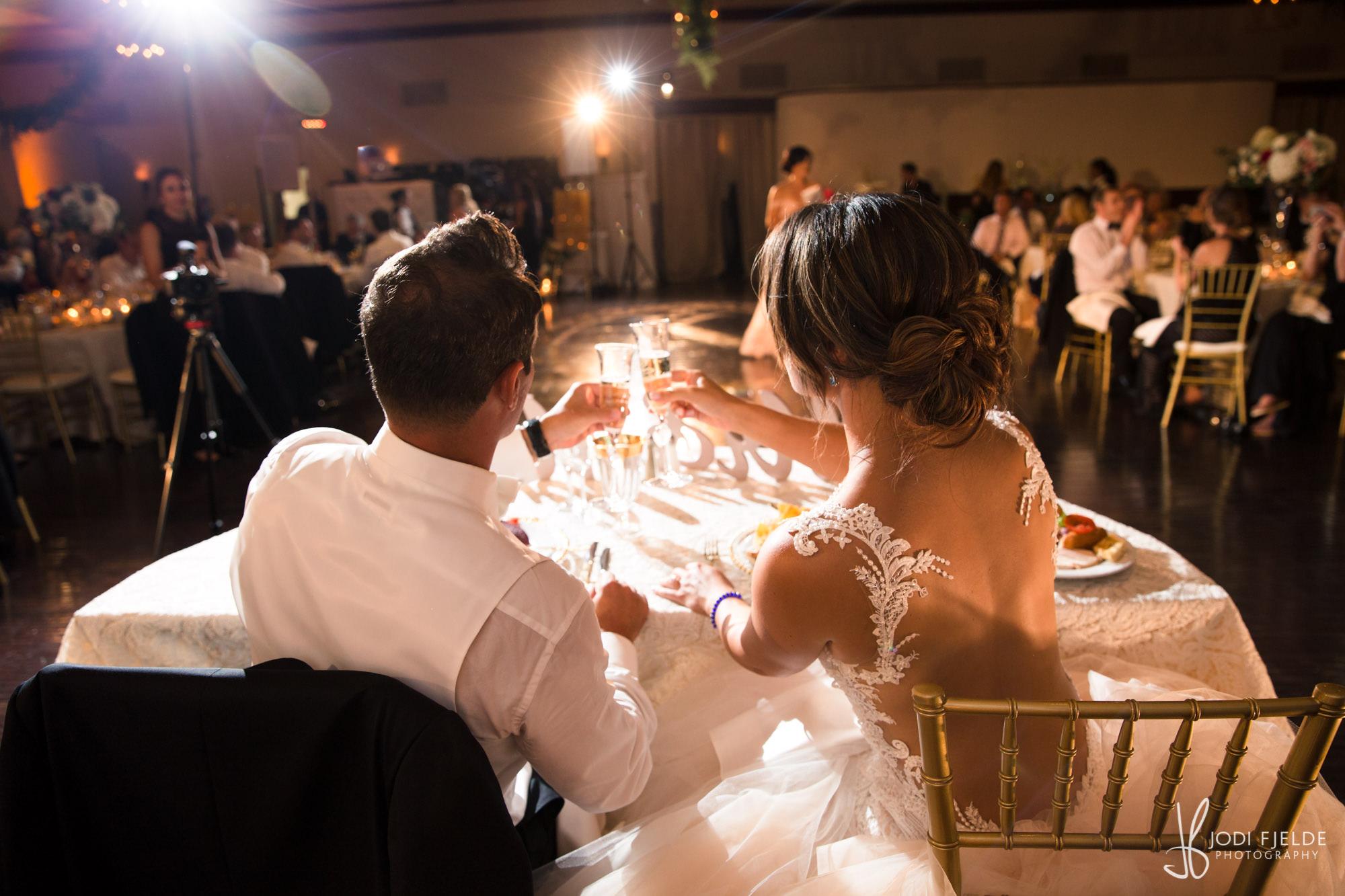 0020 WEDDING-RECEPTION-INTERNATIONAL-POLO-CLUB.jpg