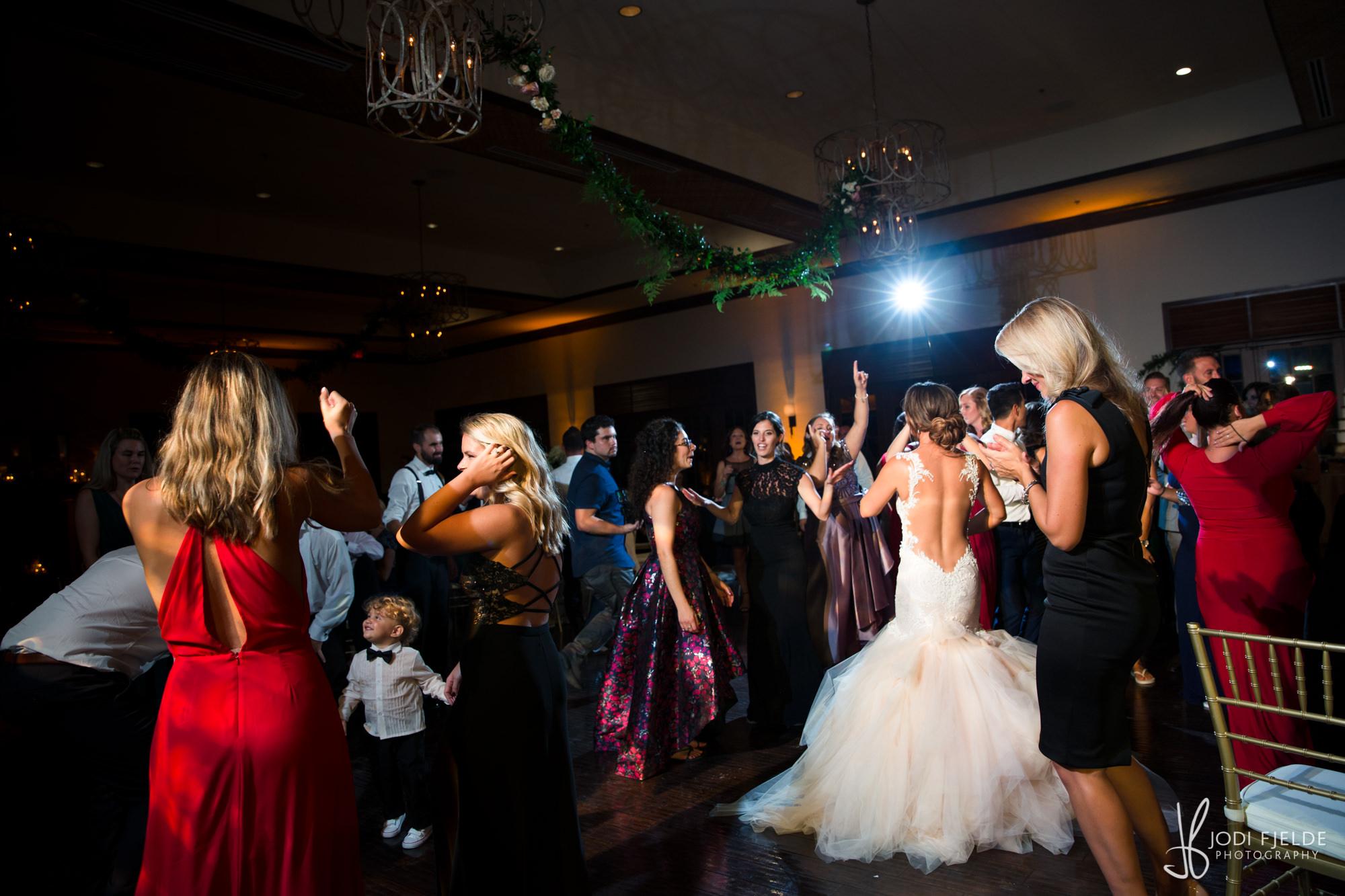 0028 WEDDING-RECEPTION-INTERNATIONAL-POLO-CLUB.jpg