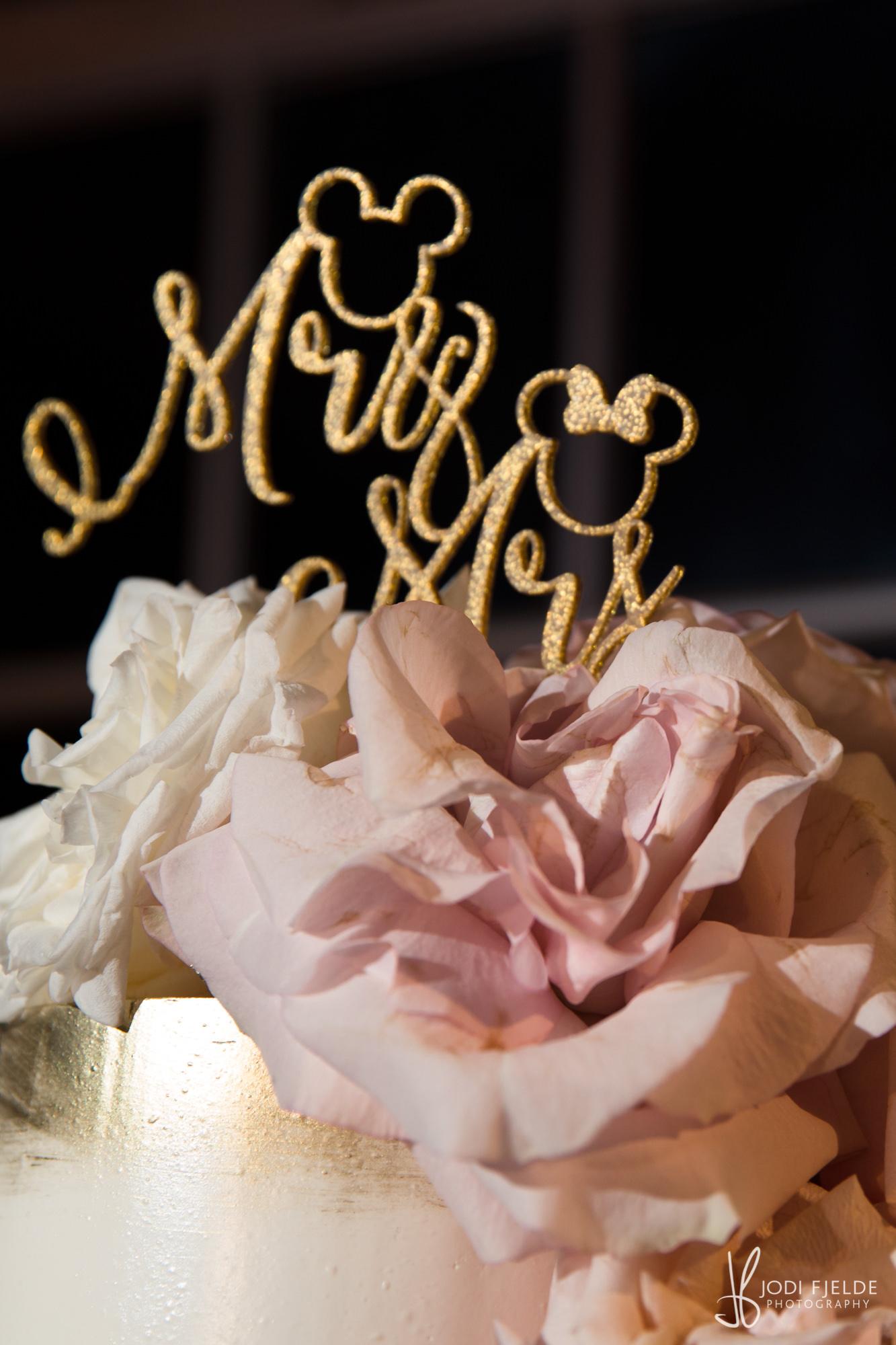 0030 WEDDING-RECEPTION-INTERNATIONAL-POLO-CLUB.jpg