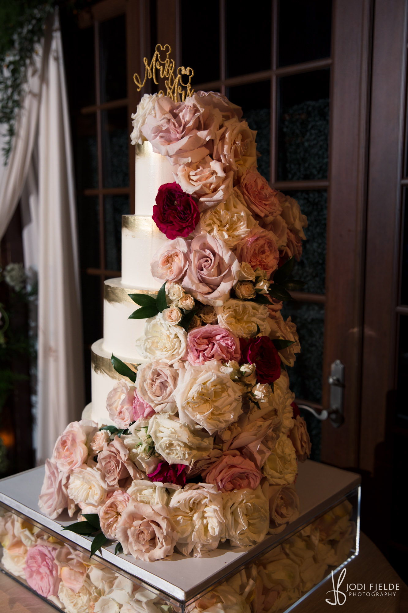 0031 WEDDING-RECEPTION-INTERNATIONAL-POLO-CLUB.jpg