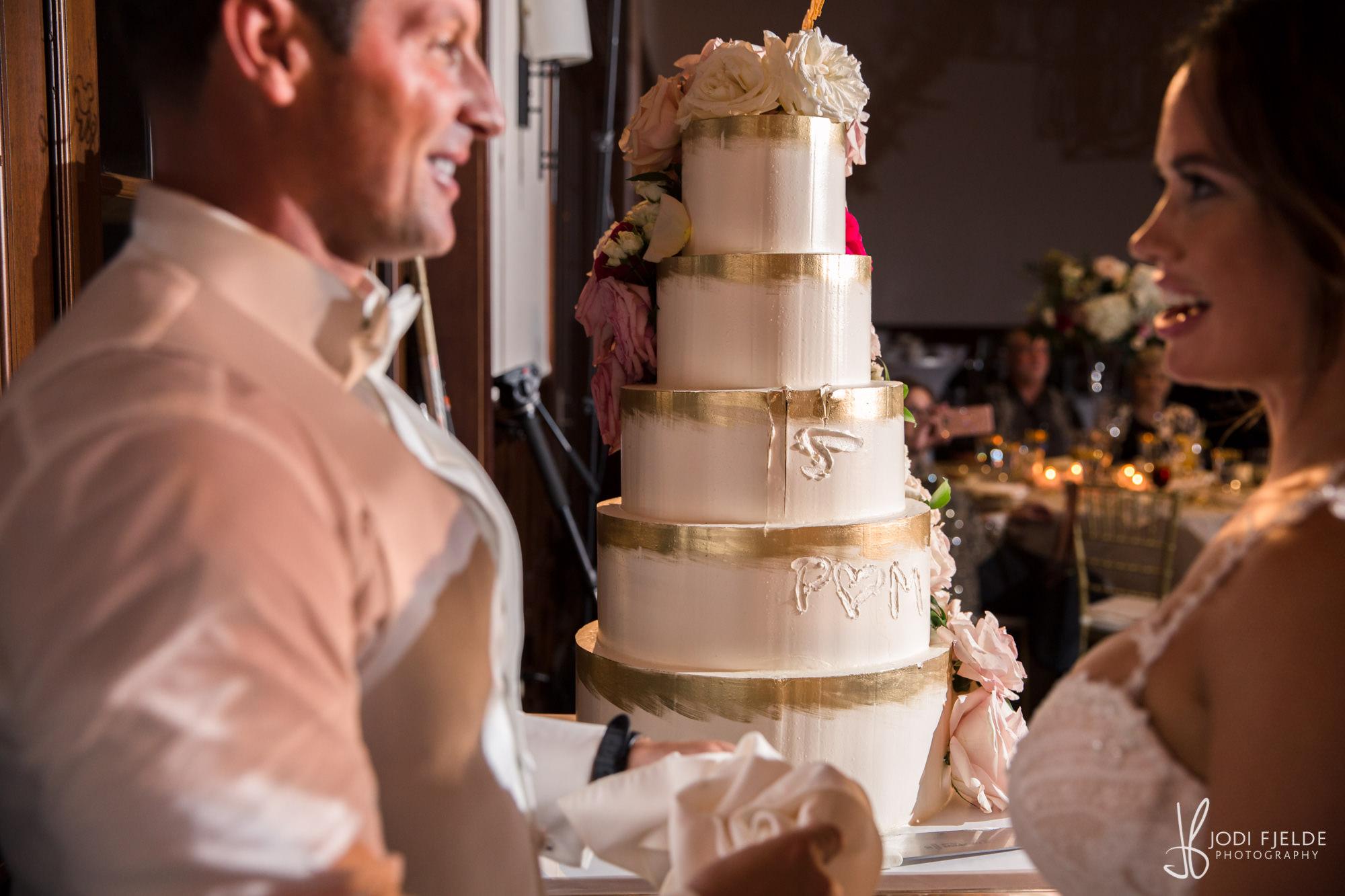 0037 WEDDING-RECEPTION-INTERNATIONAL-POLO-CLUB.jpg