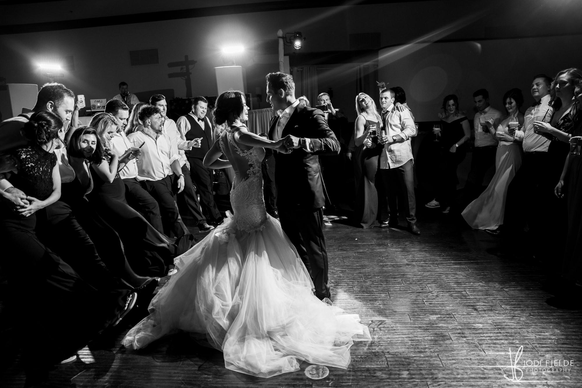 0045 WEDDING-RECEPTION-INTERNATIONAL-POLO-CLUB.jpg