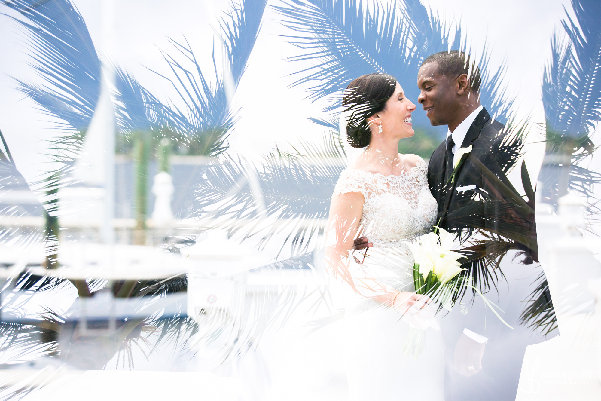 0002BRIDE-GROOM-SAILFISH-CLUB-FLORIDA.jpg