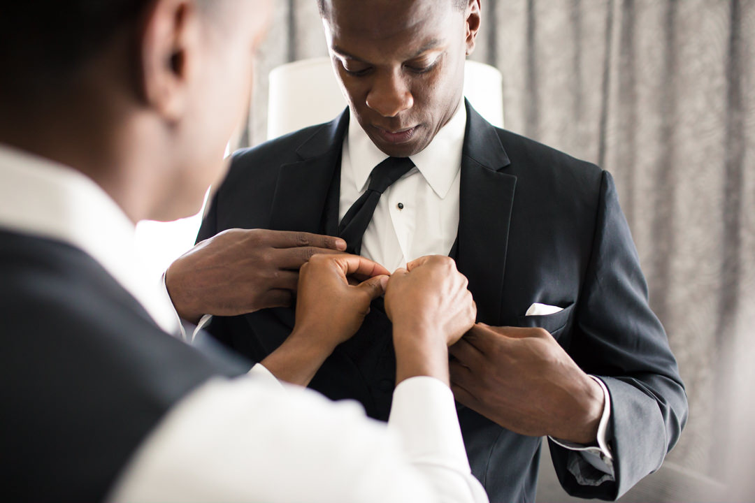 0002GROOM-SUIT-WEDDING-HILTON-PALM-BEACH.jpg