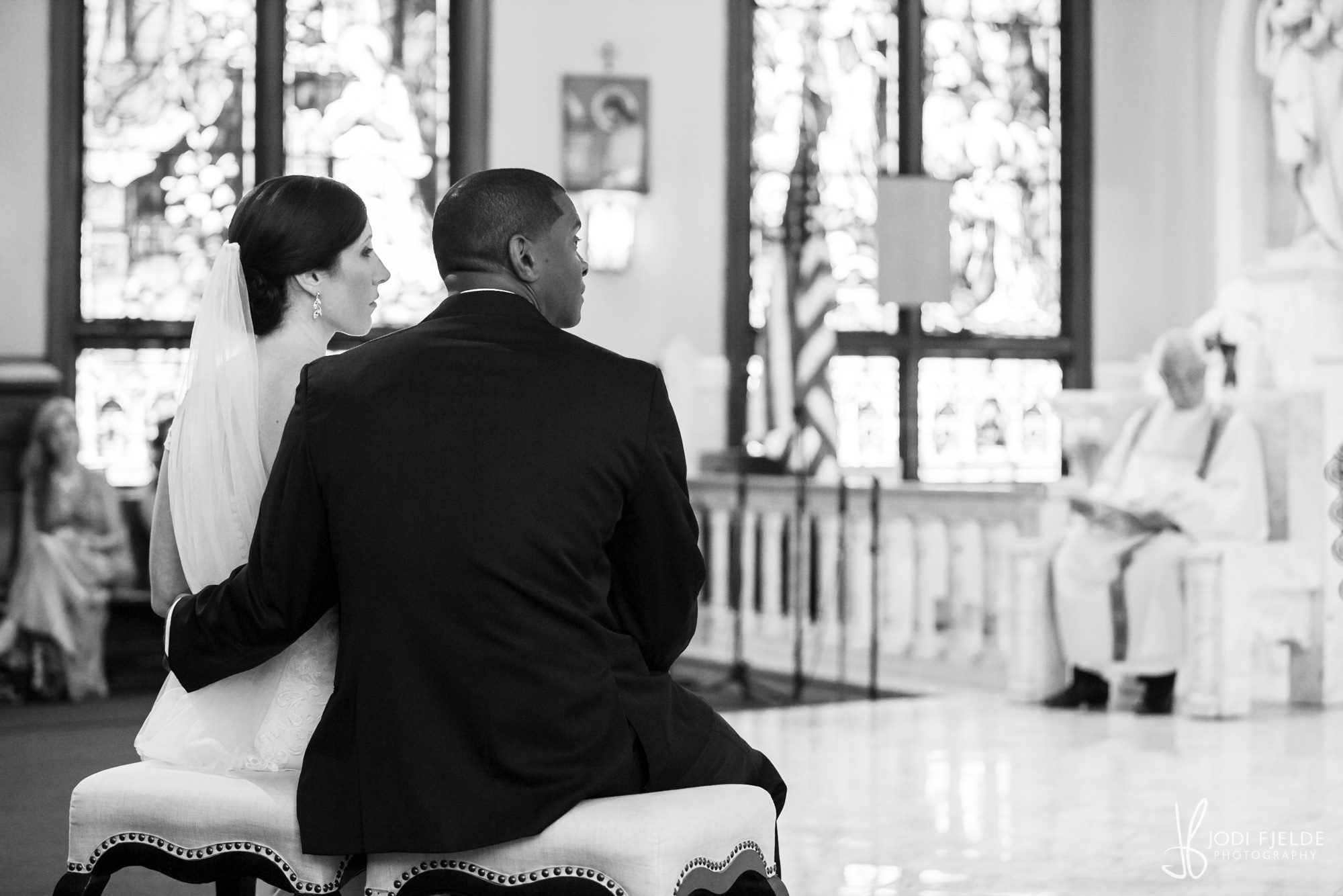 0014WEDDING-ST-ANN-CHURCH-PALM-BEACH.jpg