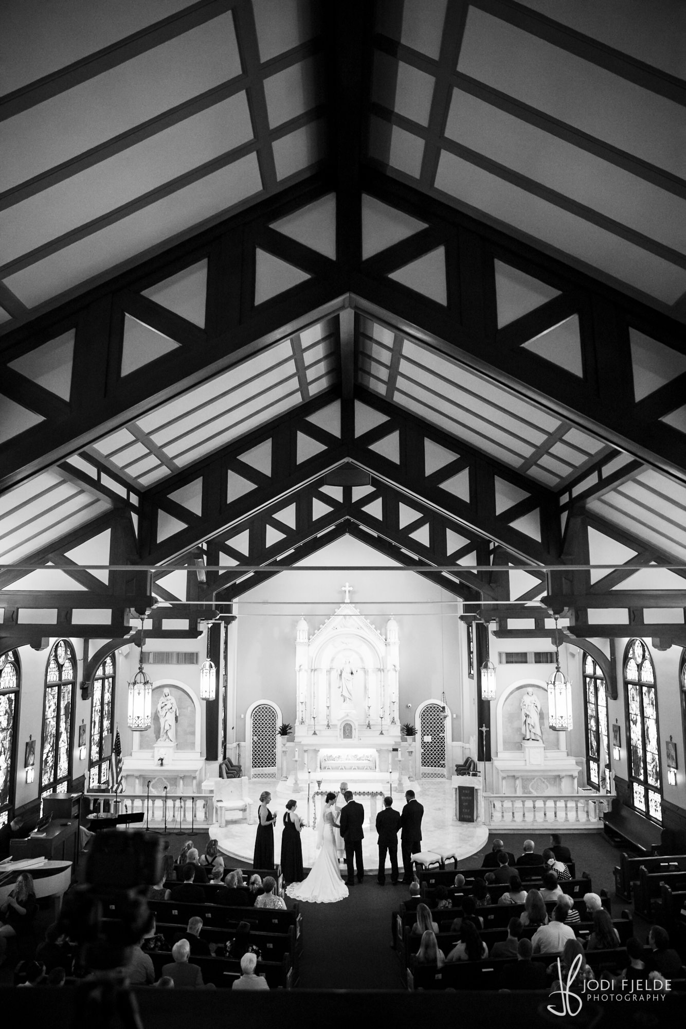 0015WEDDING-ST-ANN-CHURCH-PALM-BEACH.jpg