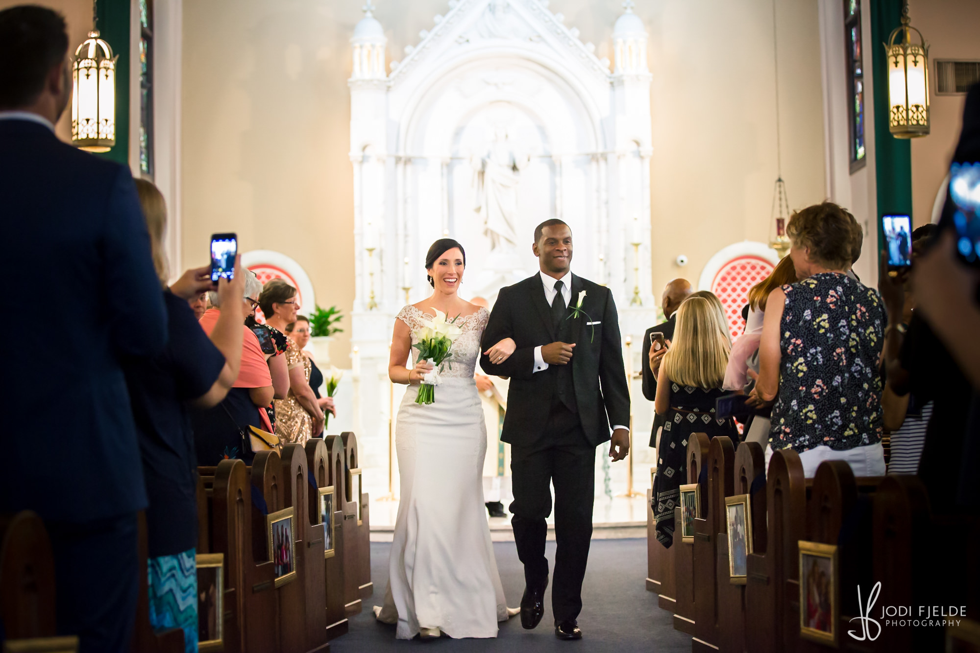0016WEDDING-ST-ANN-CHURCH-PALM-BEACH.jpg