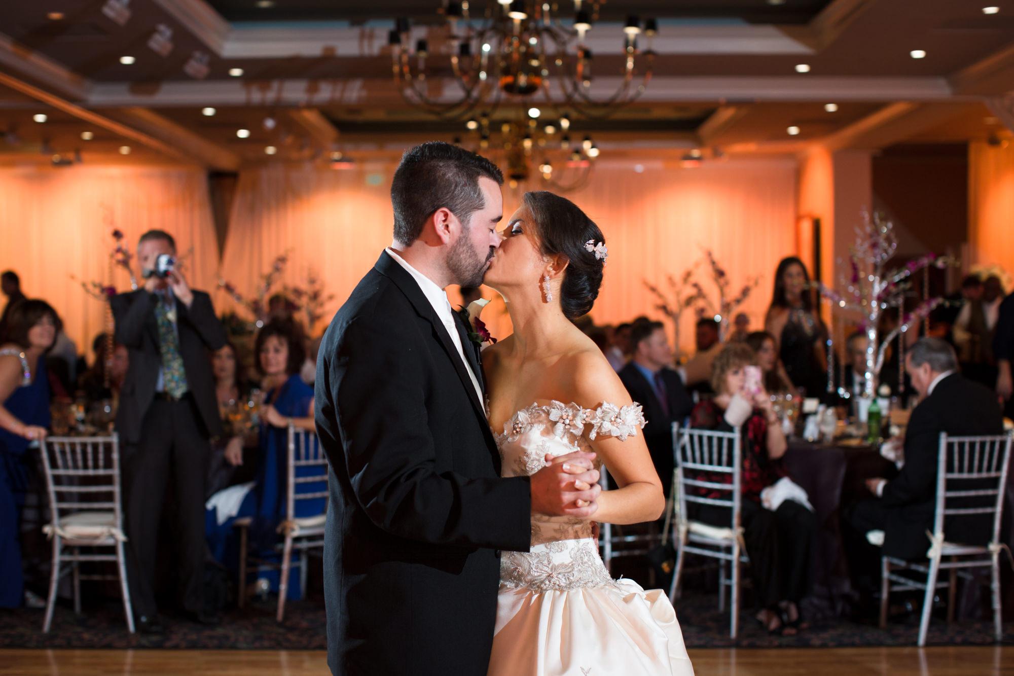 Benvenuto_Wedding_catholic_Florida_Bride-Groom-120.jpg
