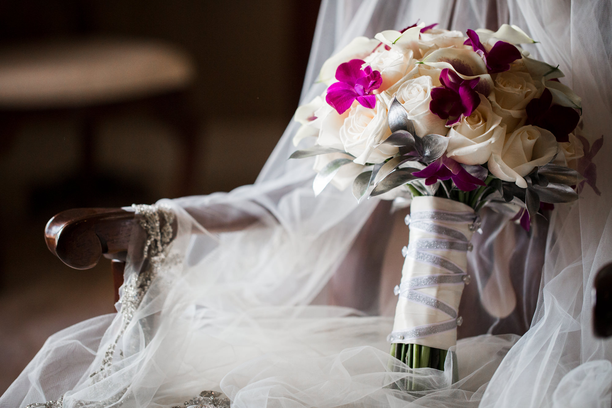 Benvenuto_Wedding_catholic_Florida_Bride-Groom-5.jpg