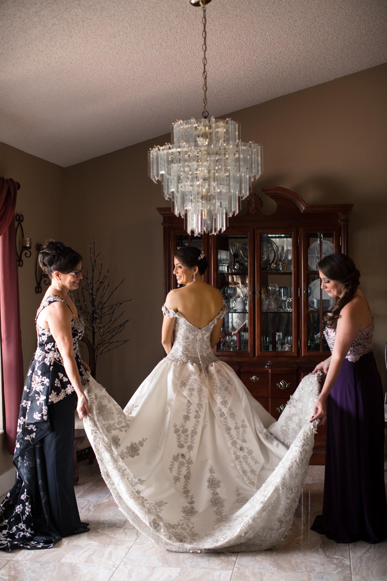 Benvenuto_Wedding_catholic_Florida_Bride-Groom-11.jpg
