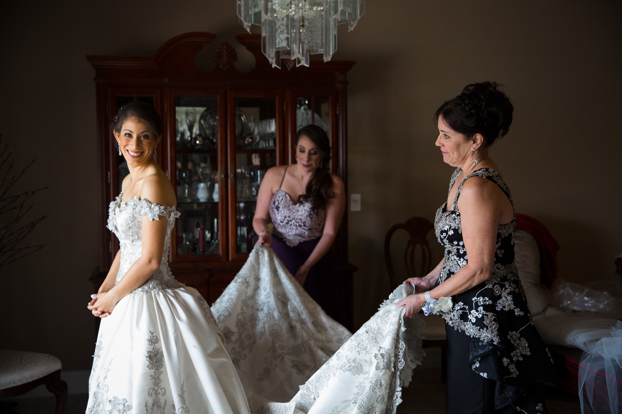 Benvenuto_Wedding_catholic_Florida_Bride-Groom-13.jpg