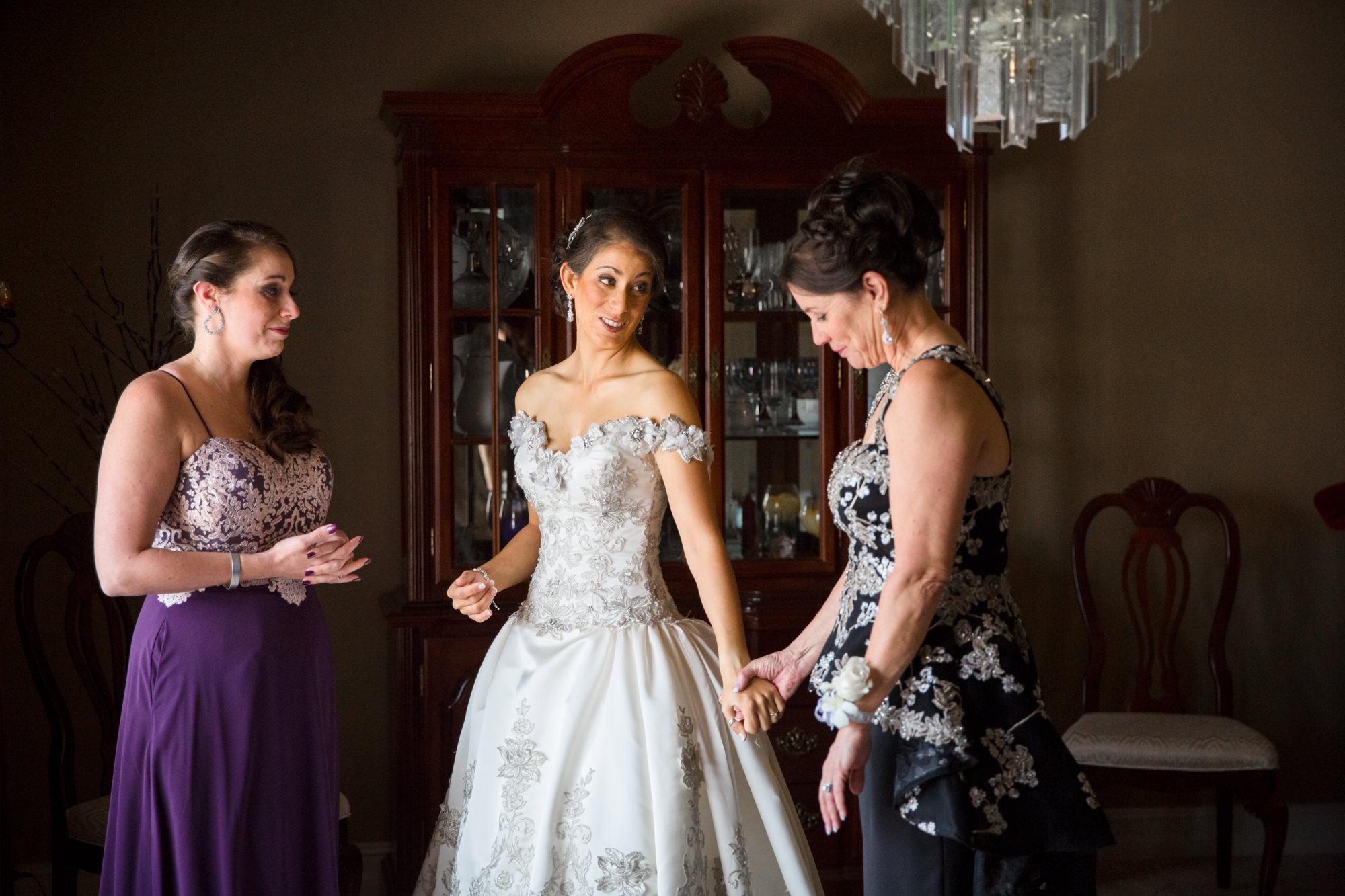 Benvenuto_Wedding_catholic_Florida_Bride-Groom-16.jpg