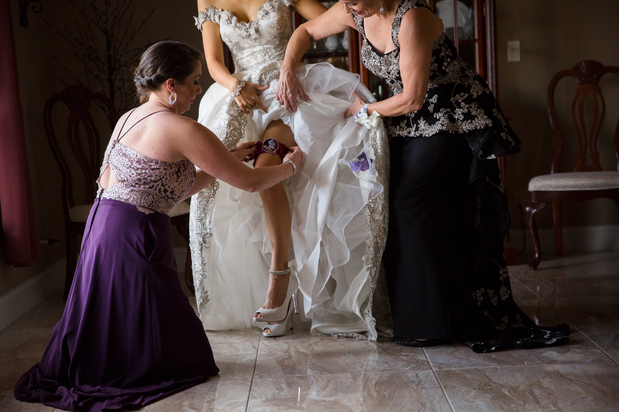 Benvenuto_Wedding_catholic_Florida_Bride-Groom-20.jpg
