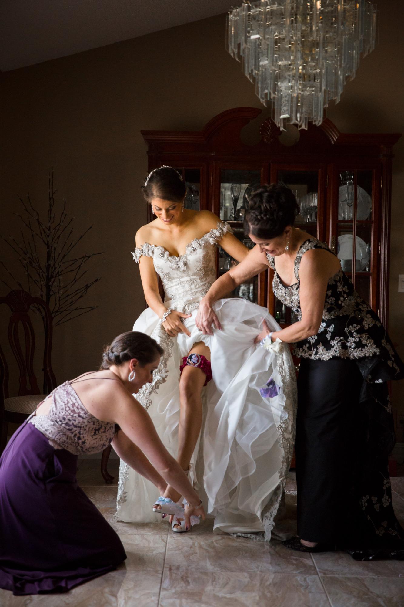 Benvenuto_Wedding_catholic_Florida_Bride-Groom-22.jpg