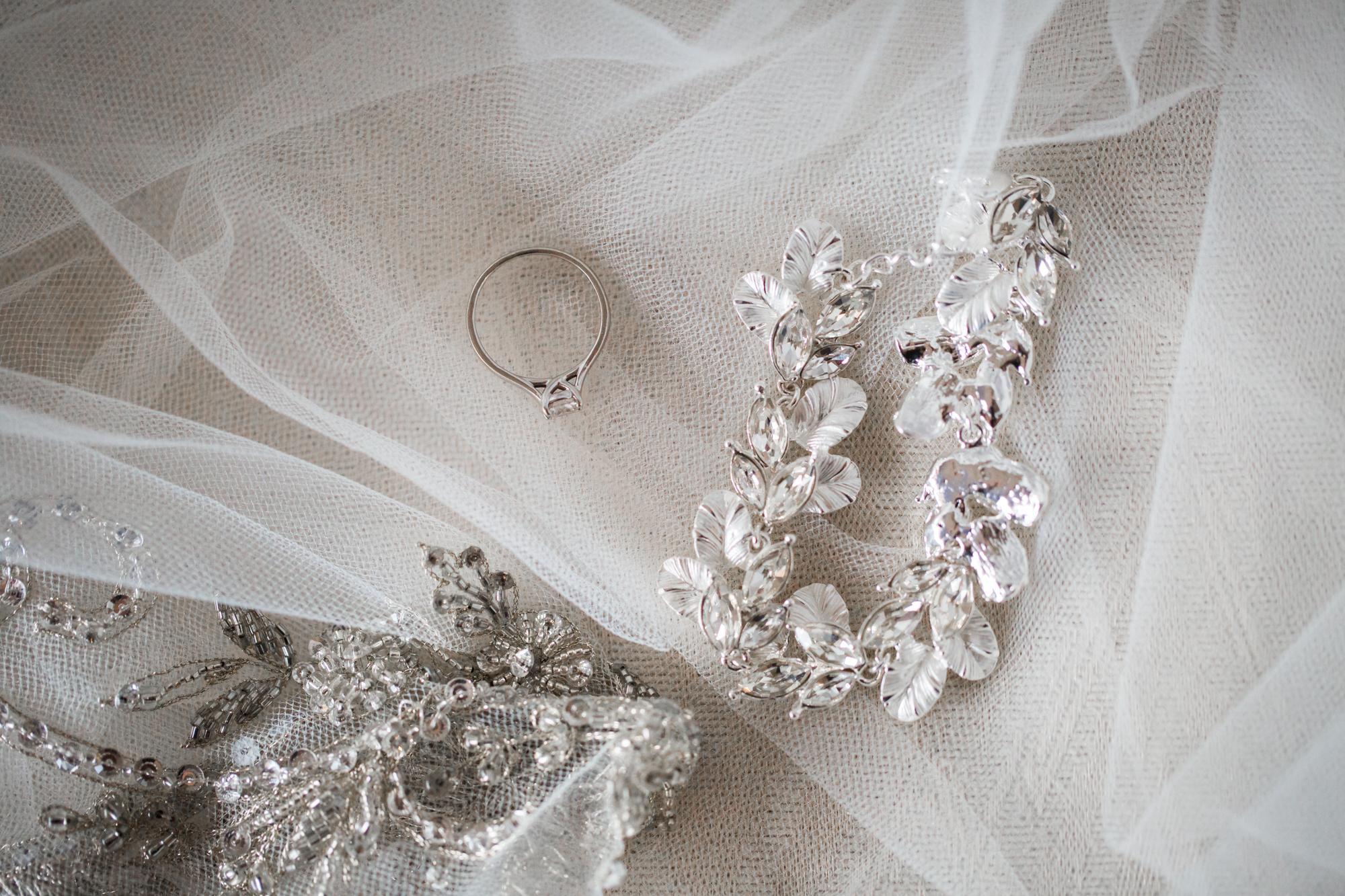 Benvenuto_Wedding_catholic_Florida_Bride-Groom-1-2.jpg