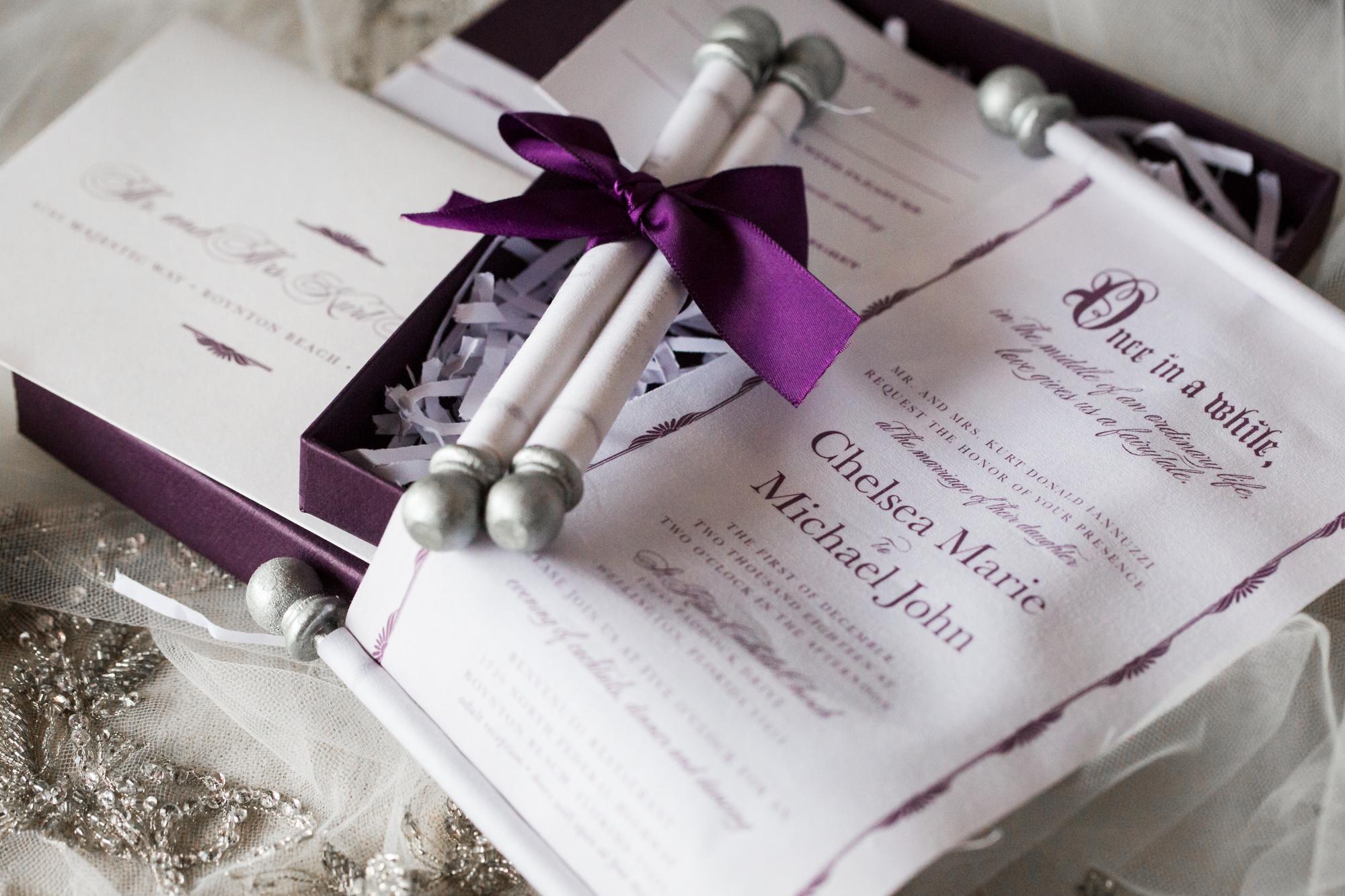 Benvenuto_Wedding_catholic_Florida_Bride-Groom-3-2.jpg