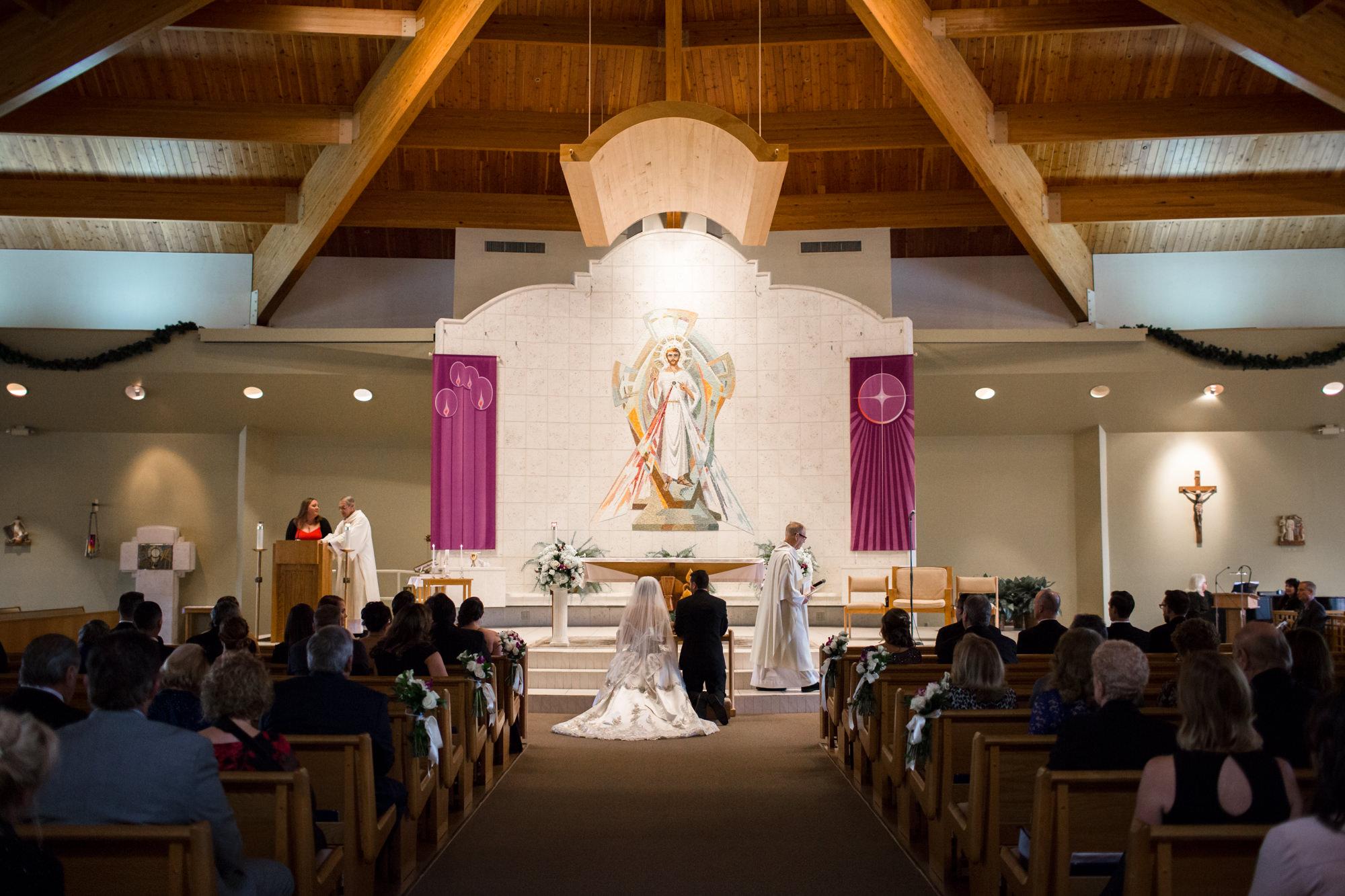 Benvenuto_Wedding_catholic_Florida_Bride-Groom-45.jpg