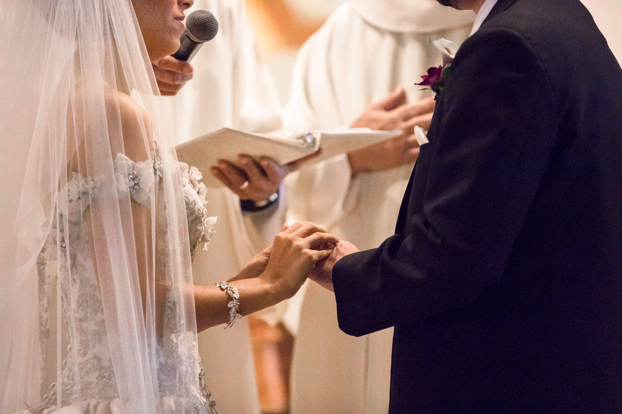 Benvenuto_Wedding_catholic_Florida_Bride-Groom-46.jpg
