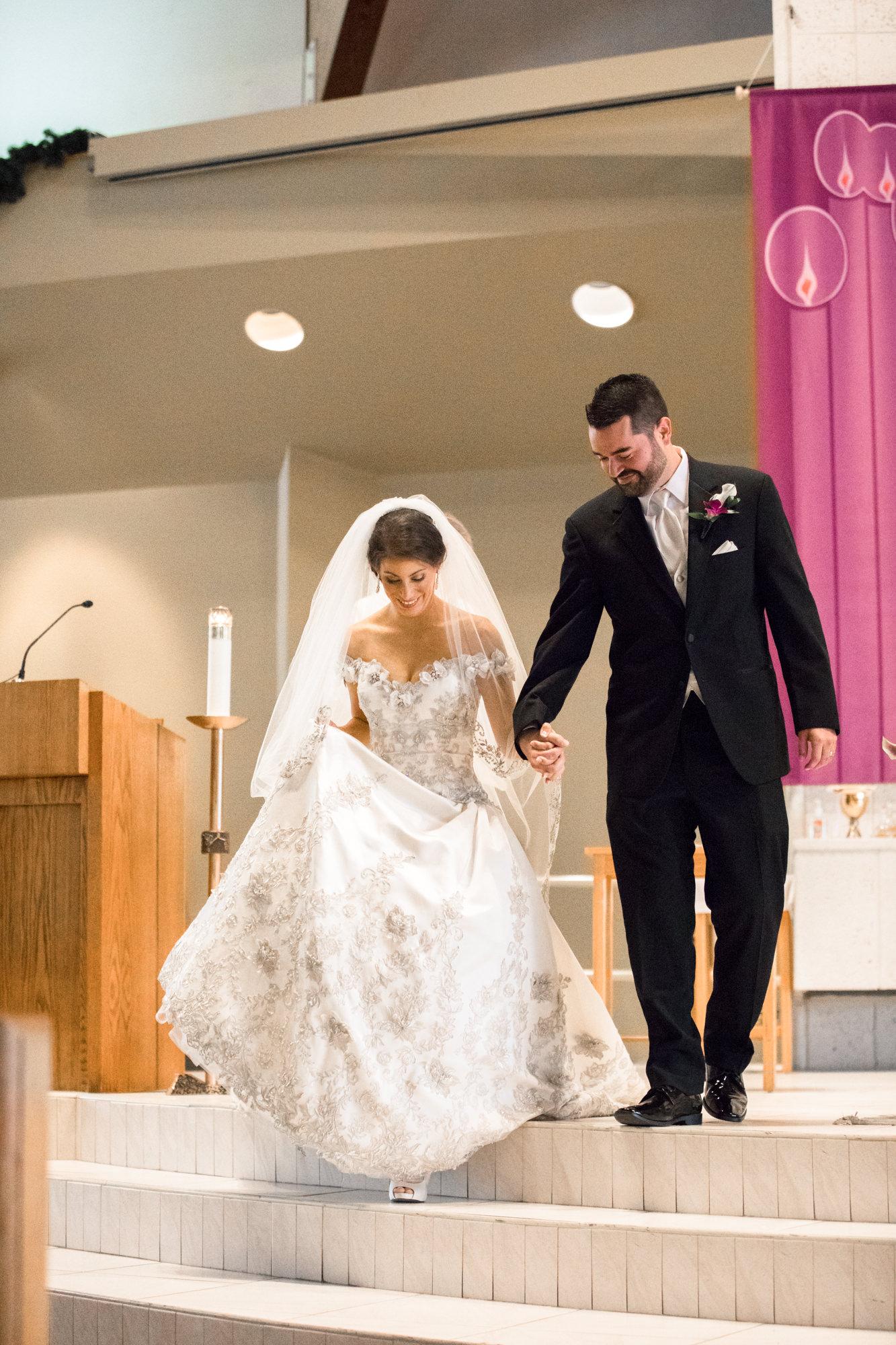 Benvenuto_Wedding_catholic_Florida_Bride-Groom-47.jpg