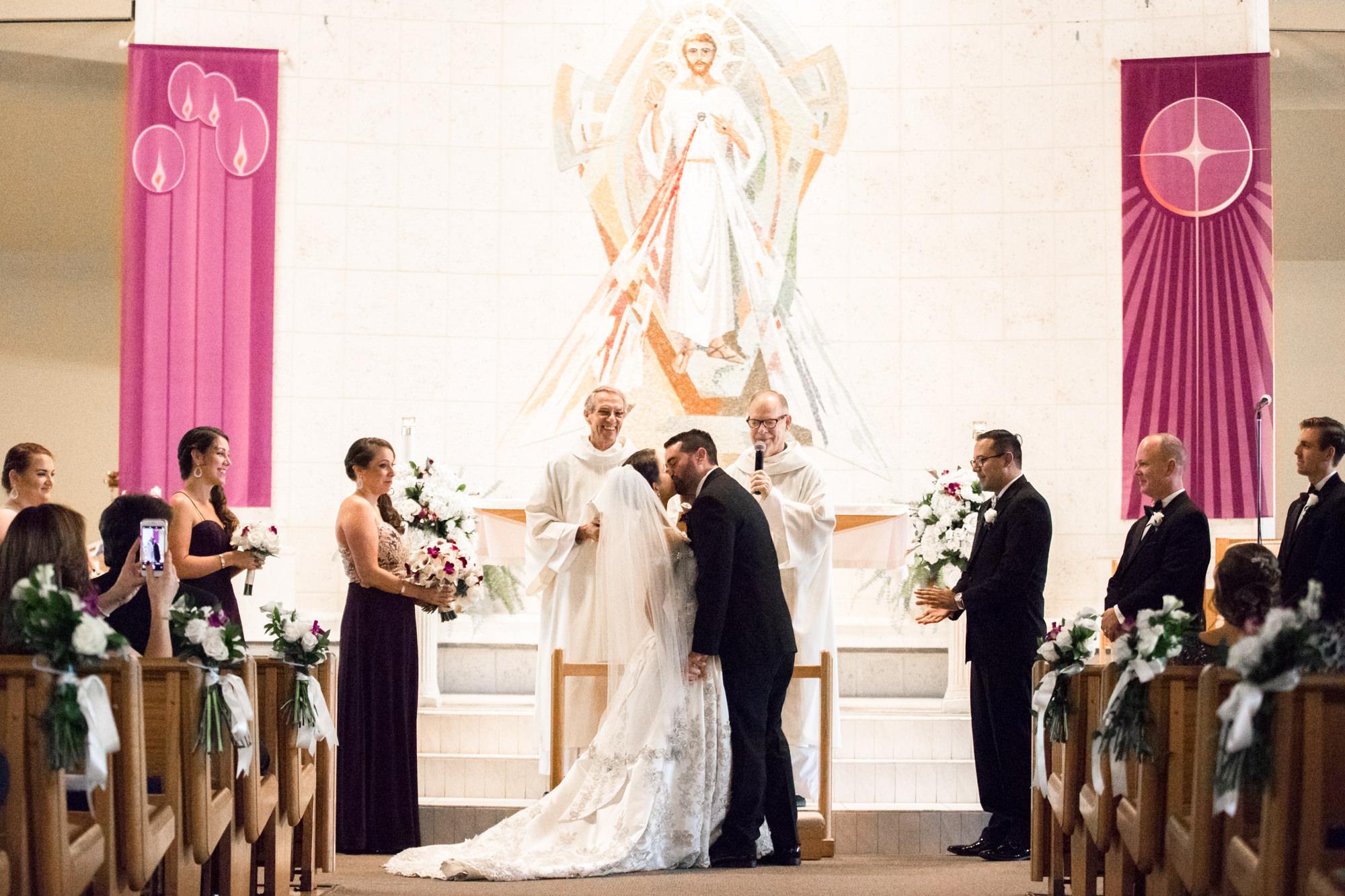 Benvenuto_Wedding_catholic_Florida_Bride-Groom-51.jpg