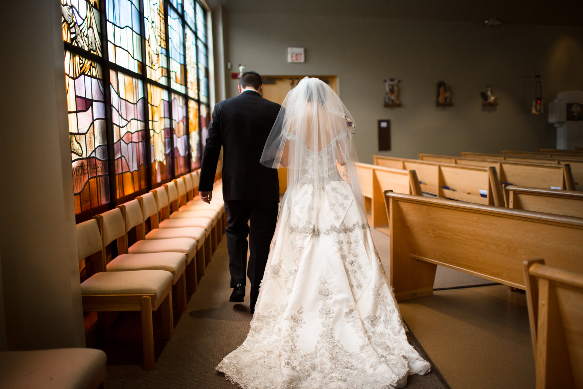 Benvenuto_Wedding_catholic_Florida_Bride-Groom-57.jpg